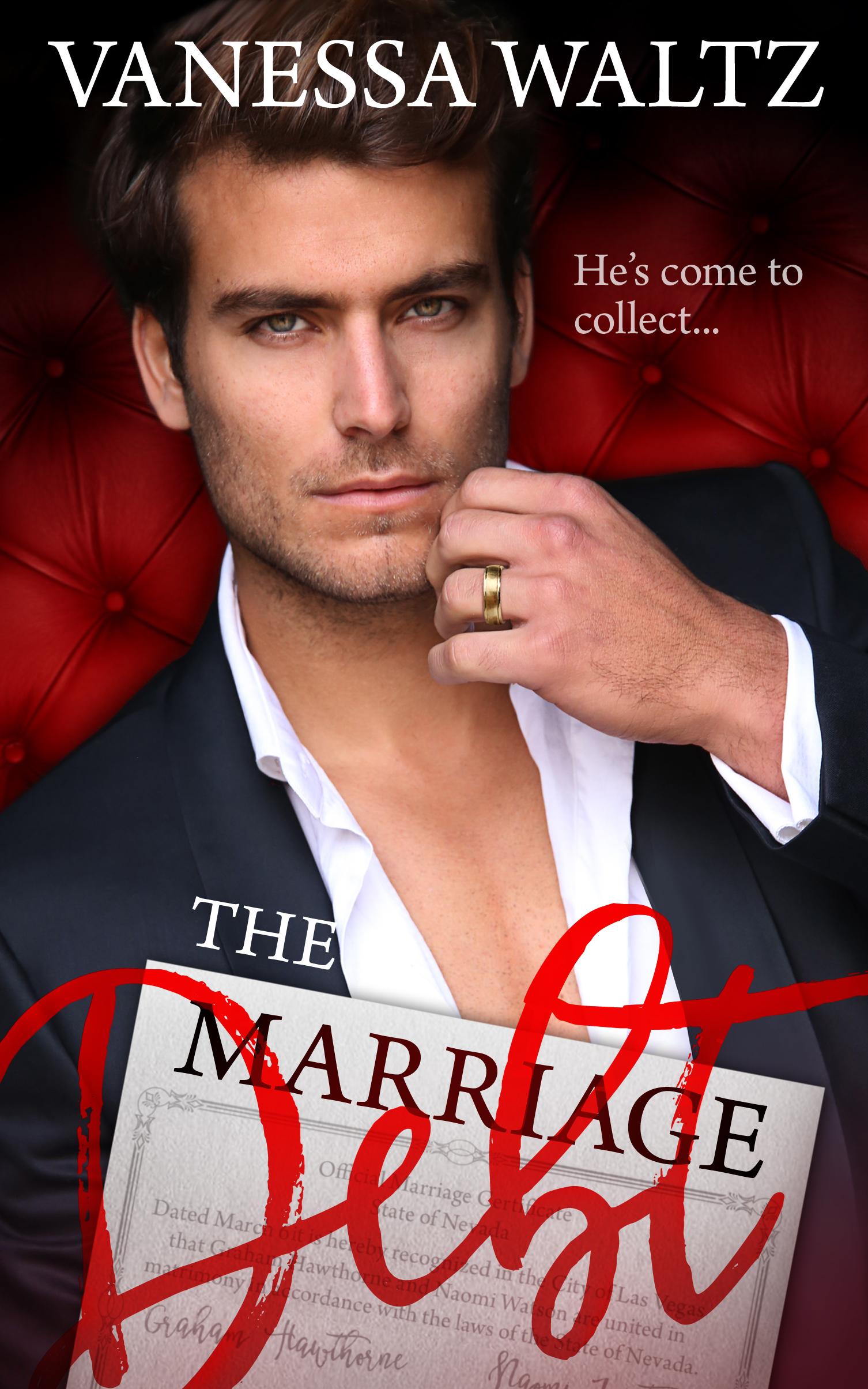 MarriageDebt1.jpg
