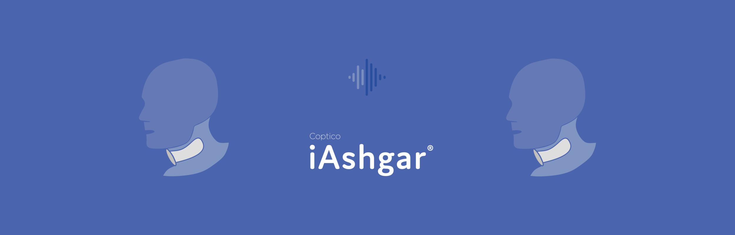 iashgar-website-graphics-01.png