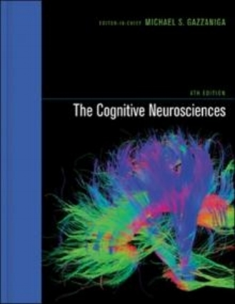 The Cognitive Neurosciences.jpg