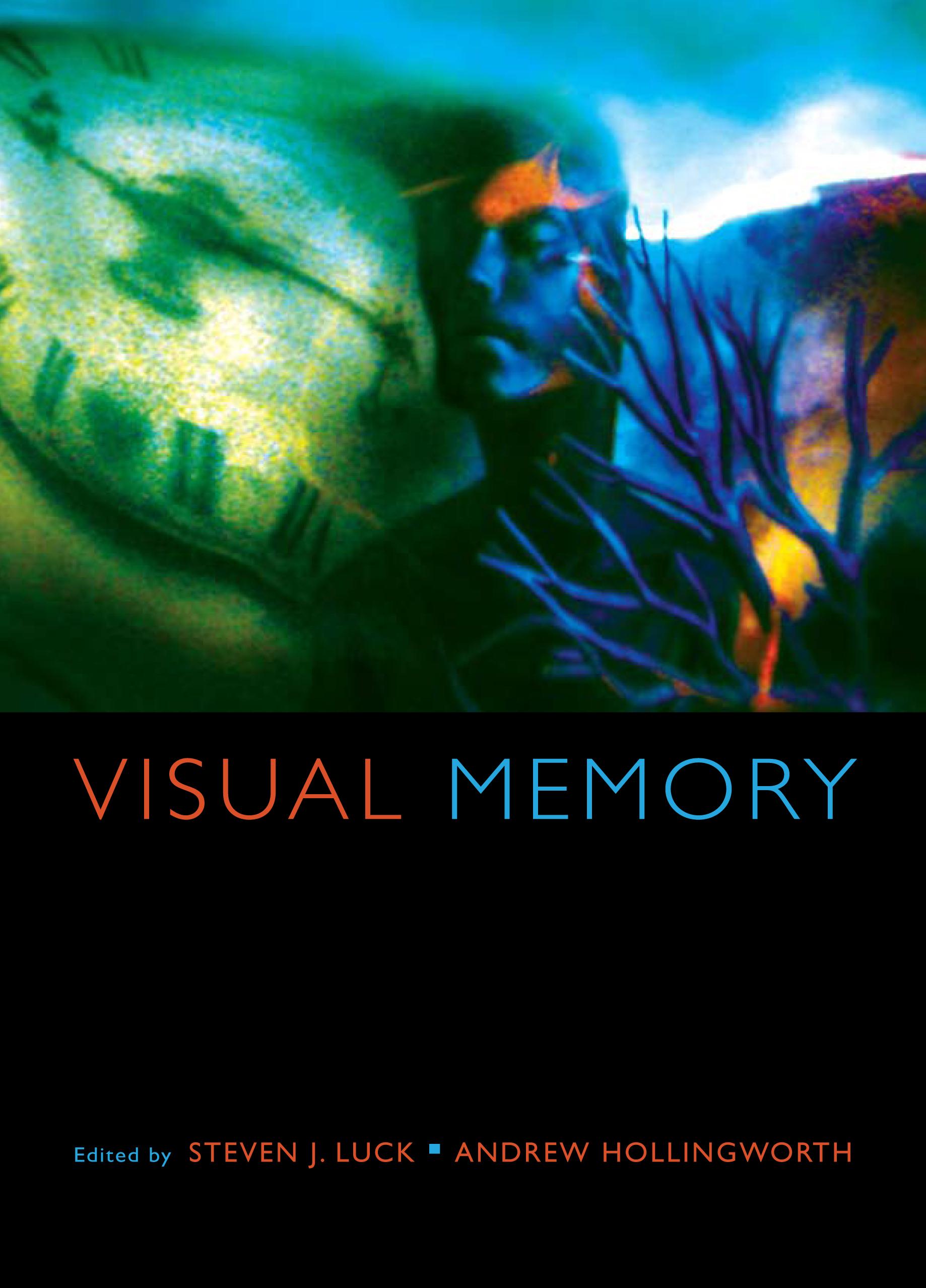 Visual Memory.jpg