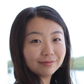 Risa Sawaki, Former Postdoc   Project Scientist, UC Davis