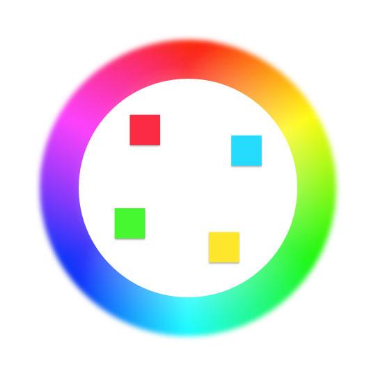 Color-Wheel-minimized.jpg