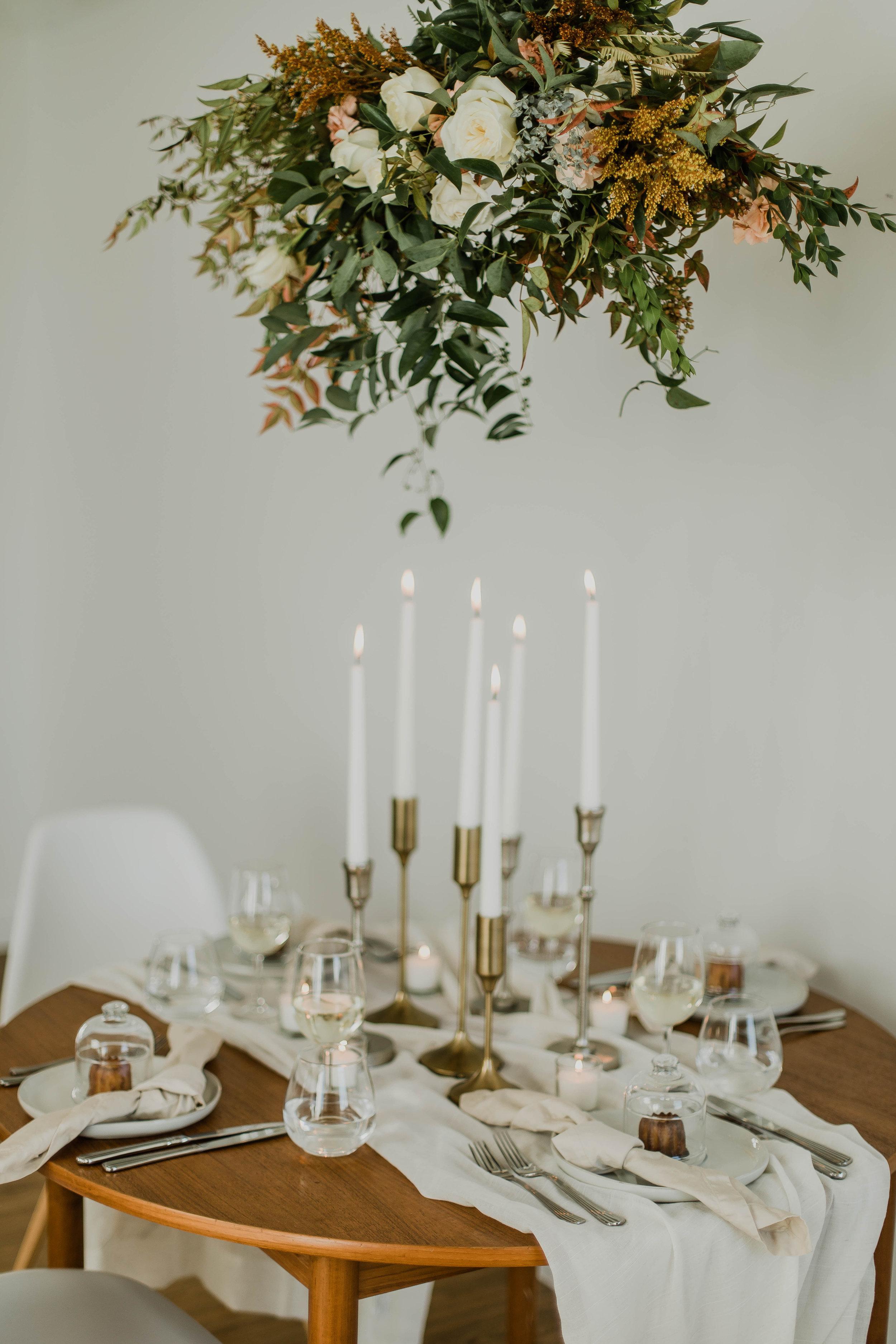 Bridal Shoot Phoenix  | Gina-Marry-5485.jpg