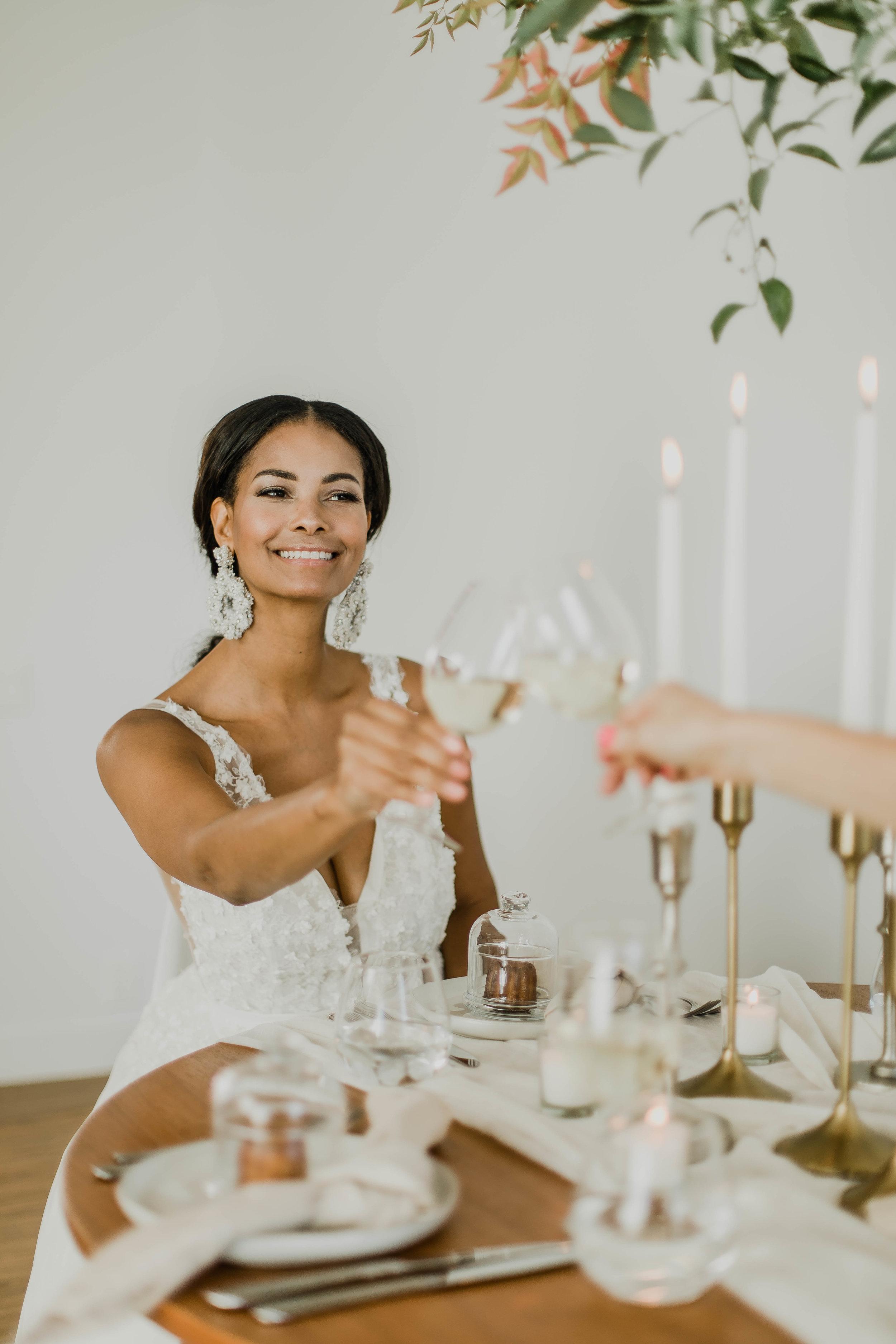 Bridal Shoot Phoenix  | Gina-Marry-5458.jpg