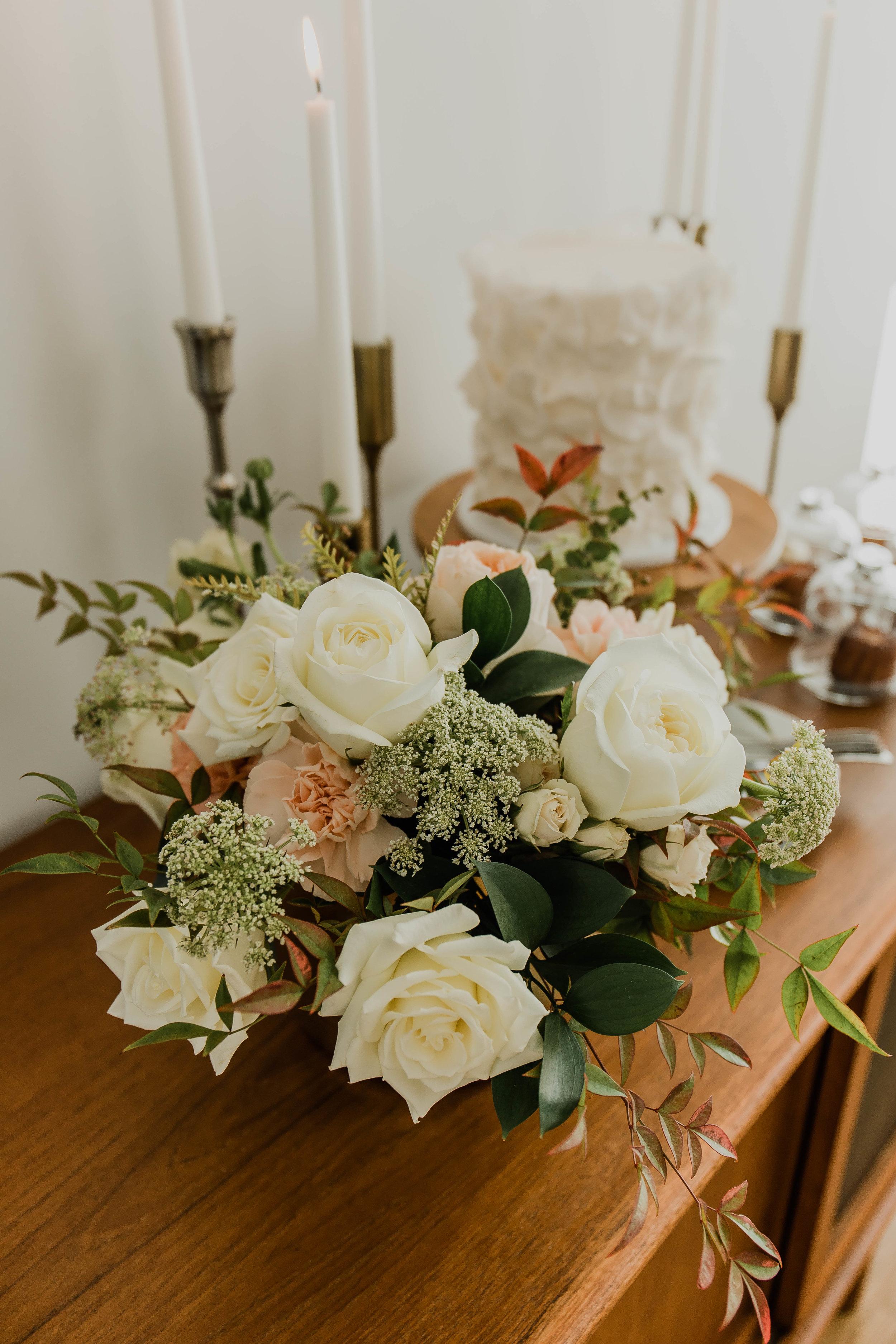 Bridal Shoot Phoenix  | Gina-Marry-5555.jpg