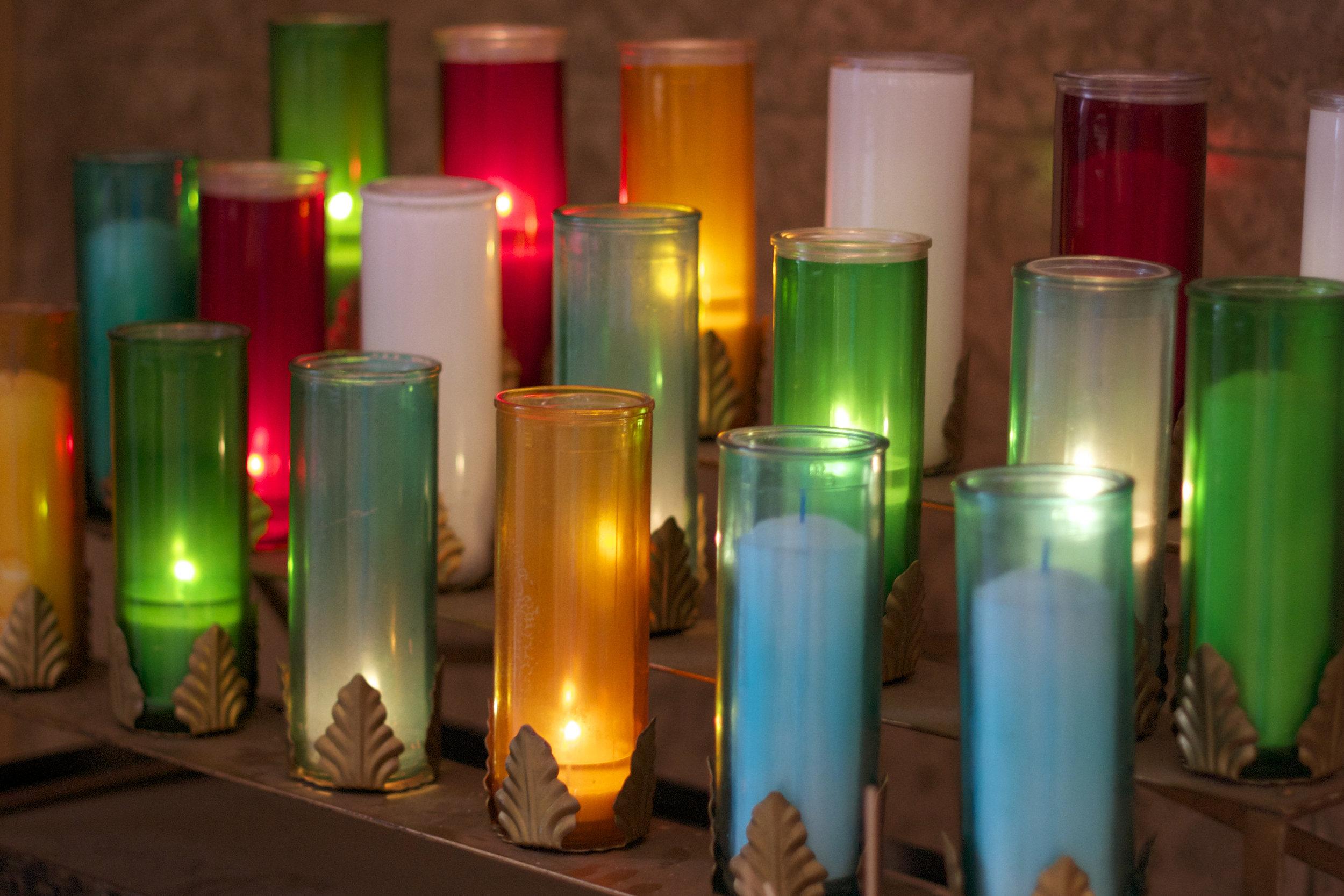 prayer-candles.jpg