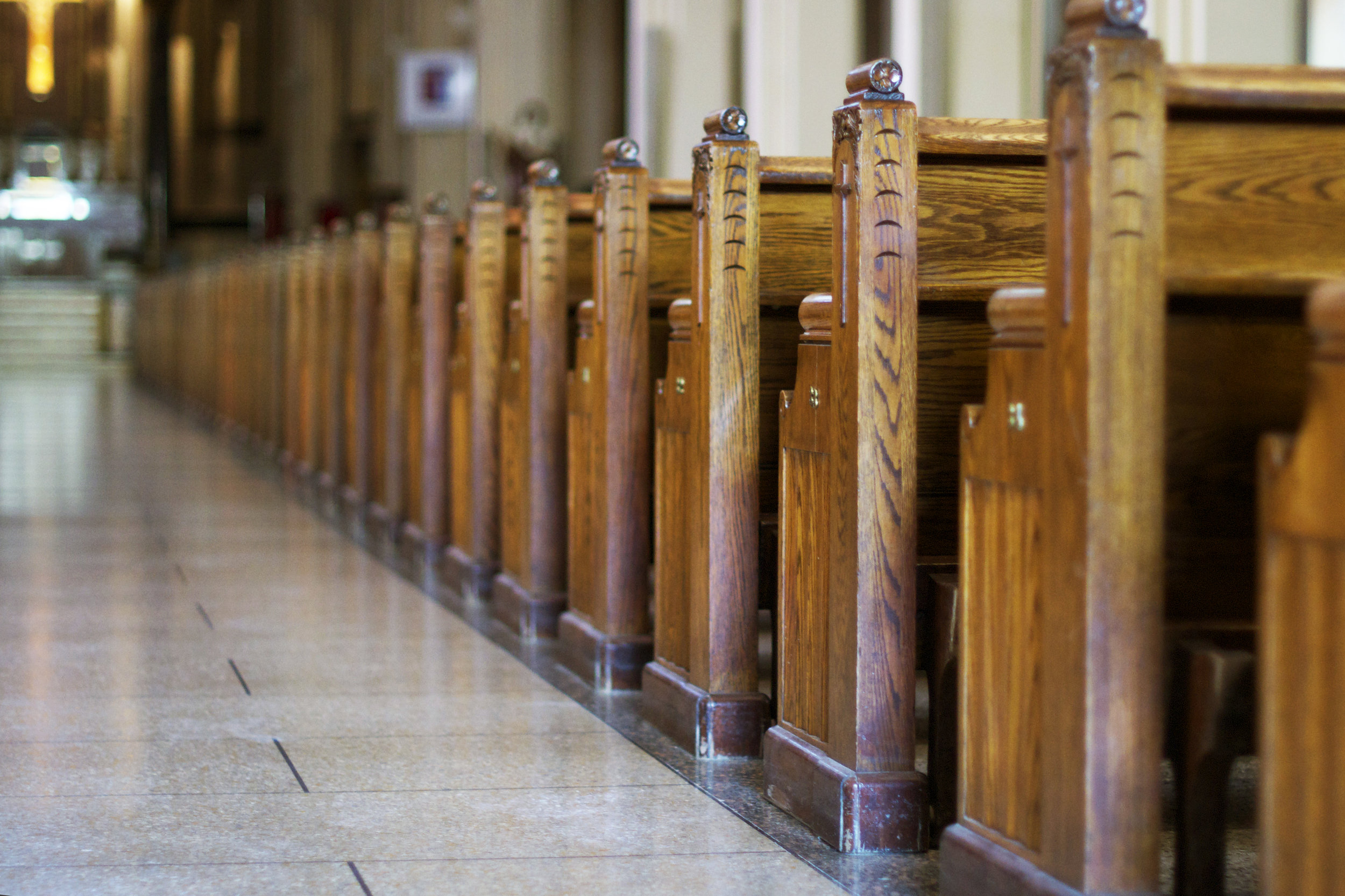rows-and-rows-of-pews.jpg