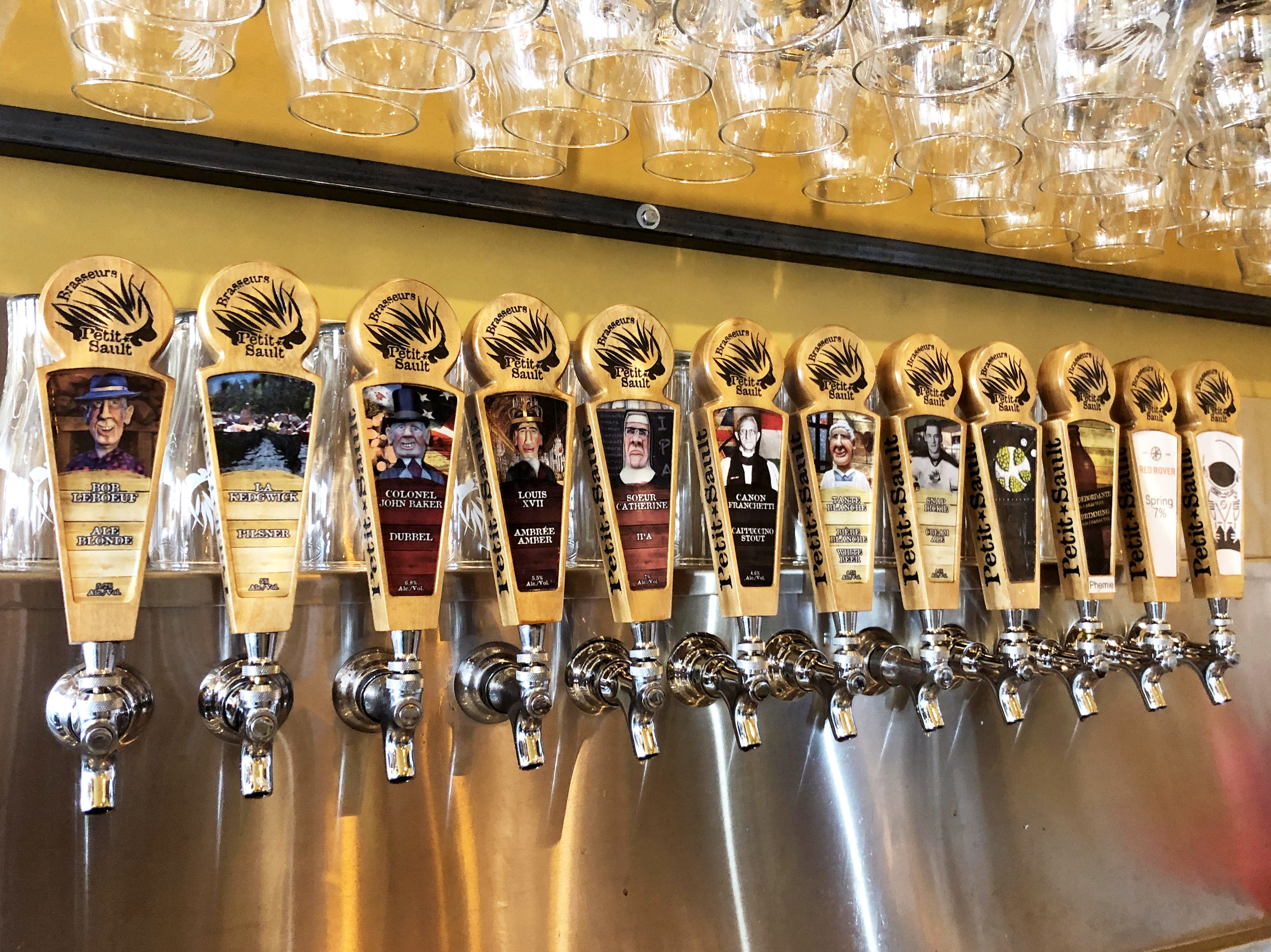 characters-on-tap.jpg