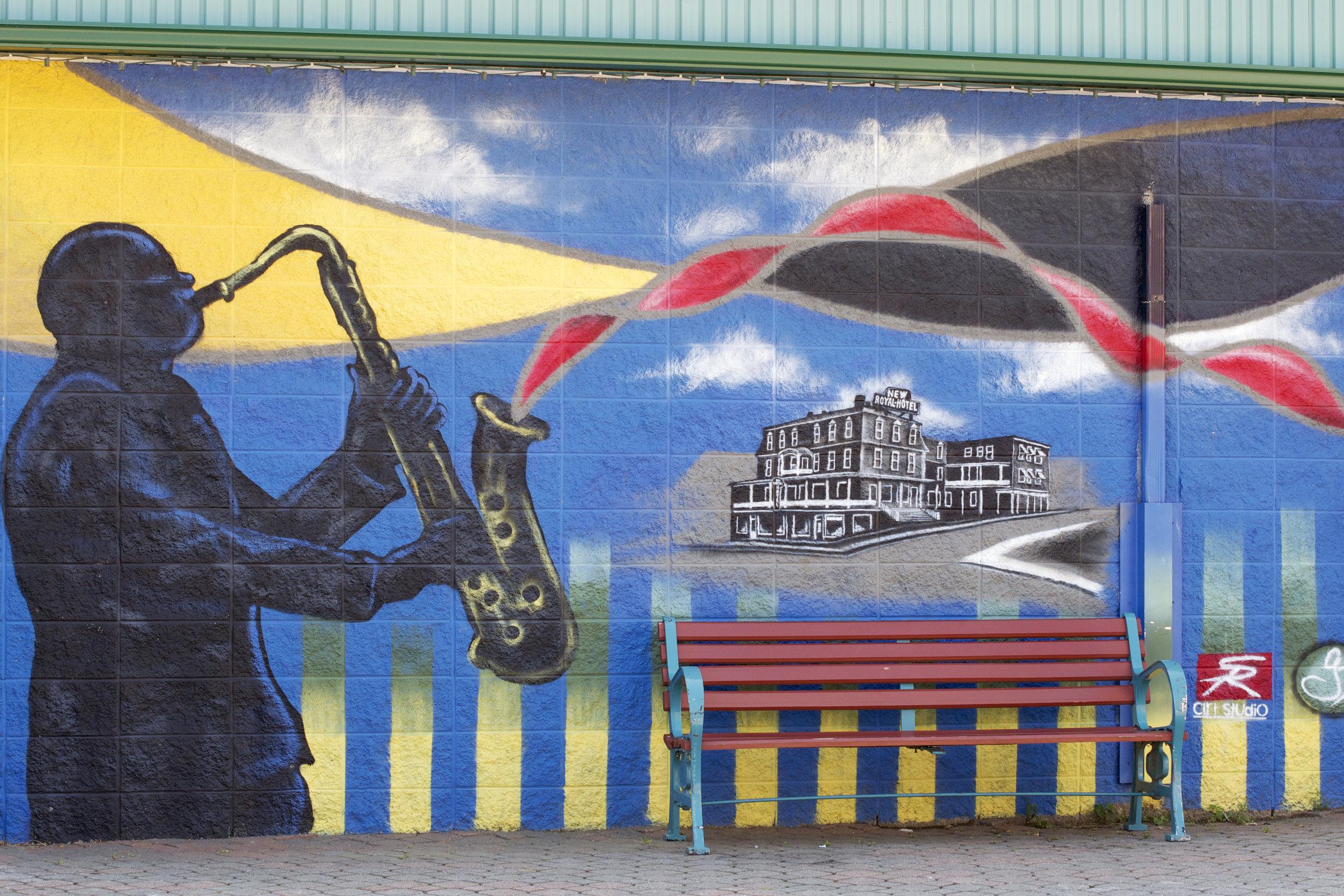 saxophone-mural.jpg