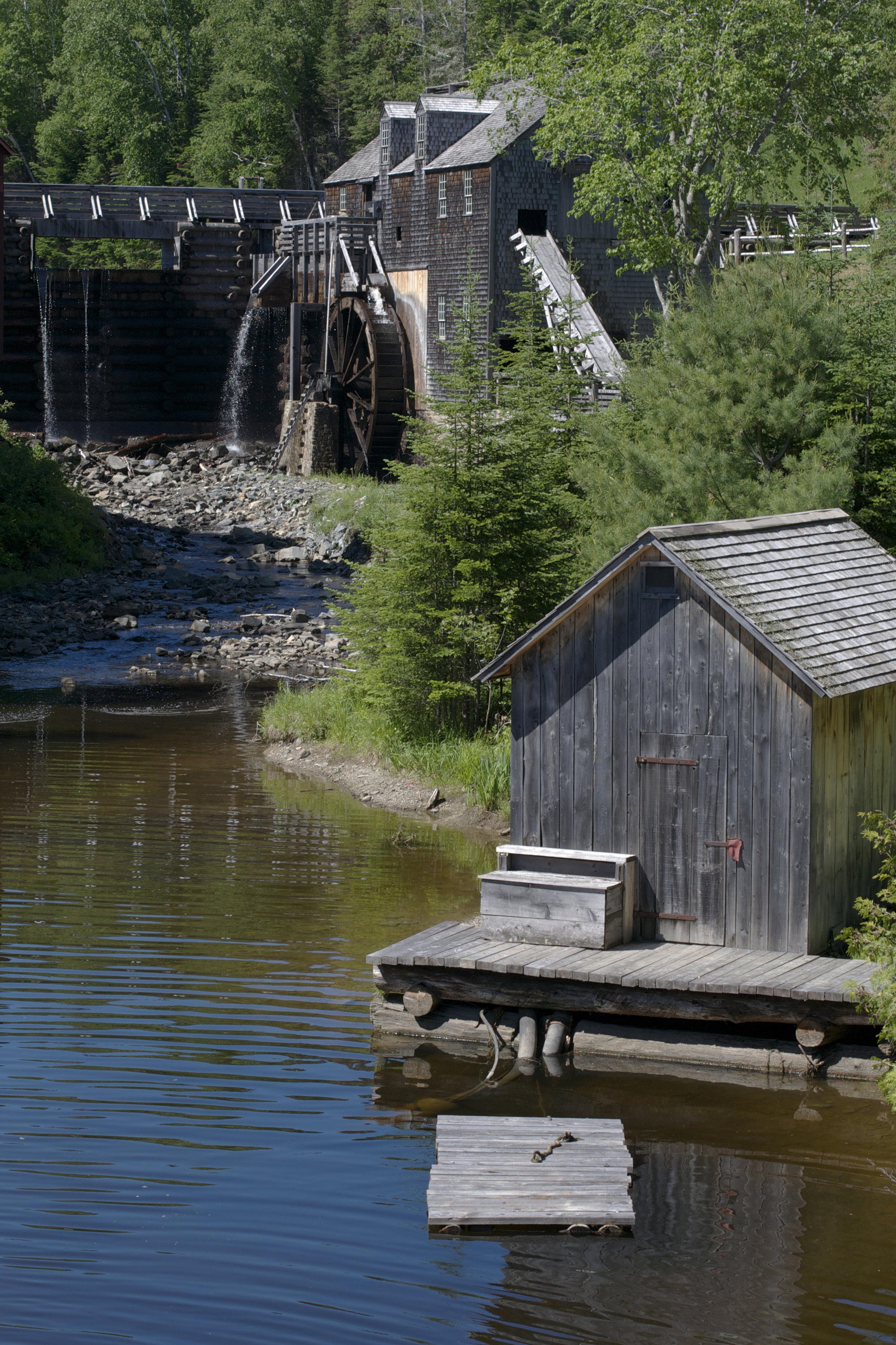 Sawmill scene.jpg
