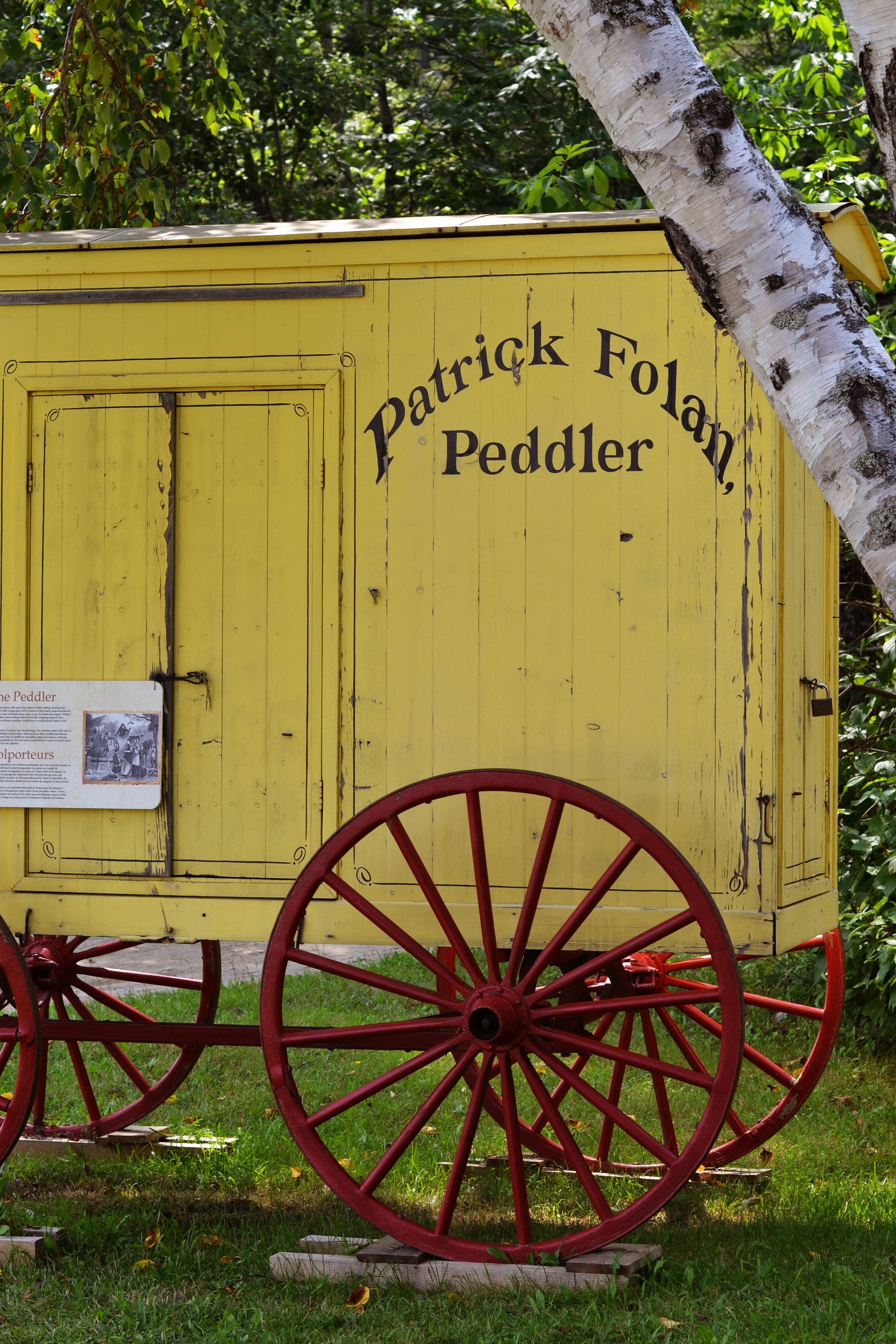 peddlers-wagon.jpg