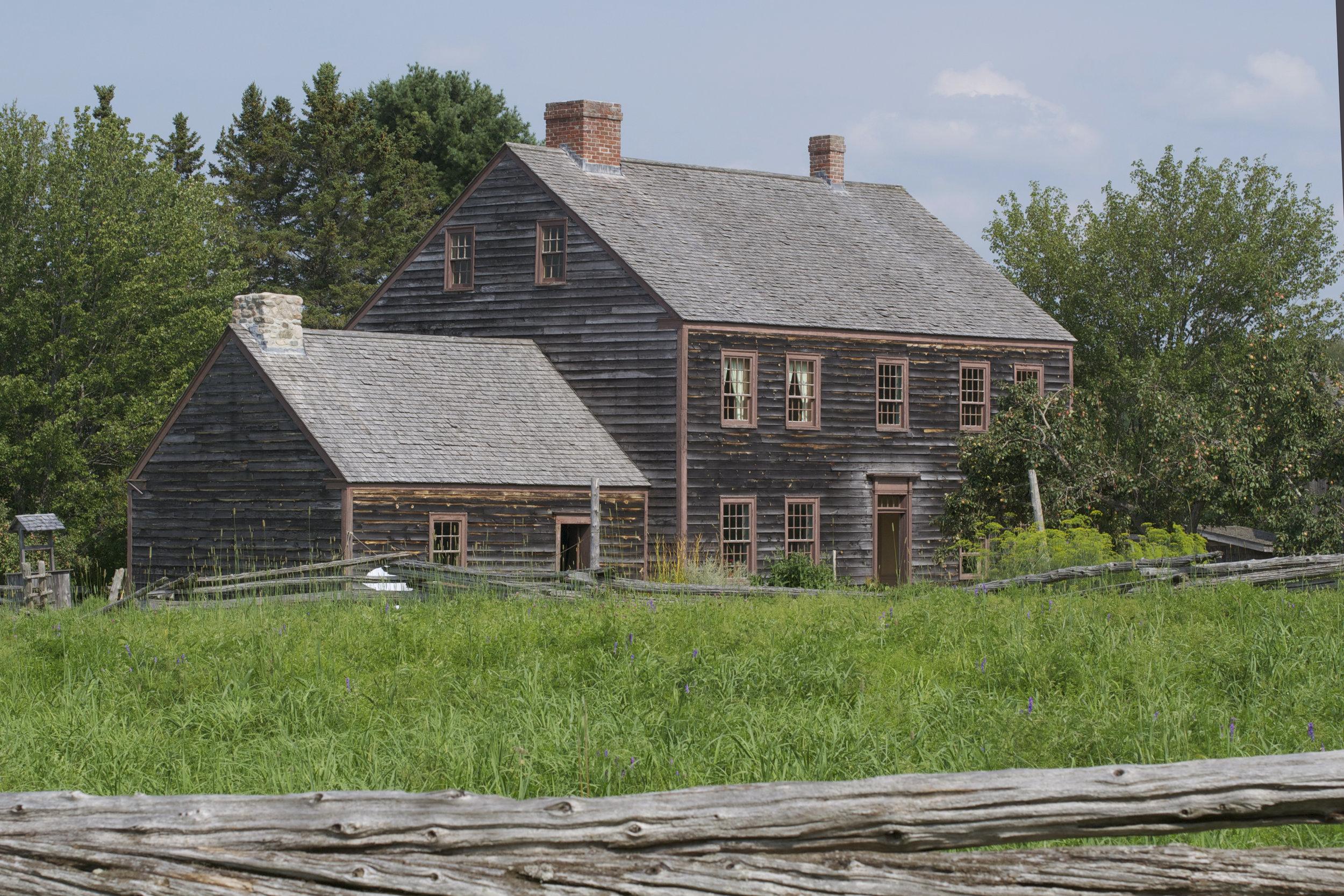 Morehouse-farm.jpg