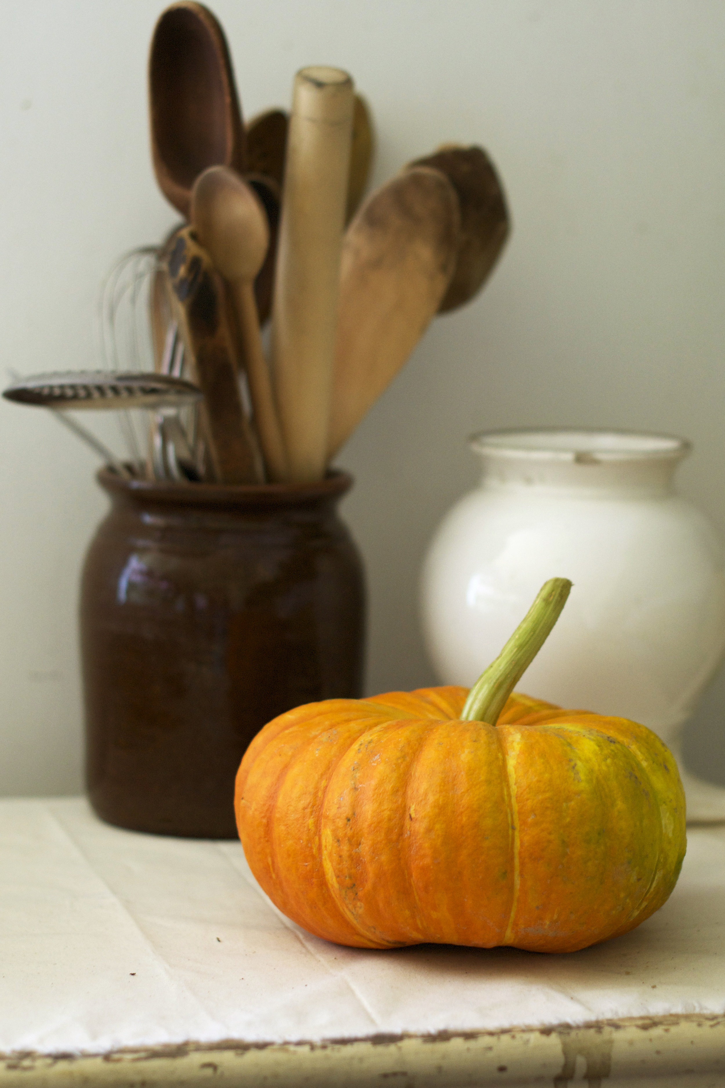 pumpkin-and-crock.jpg