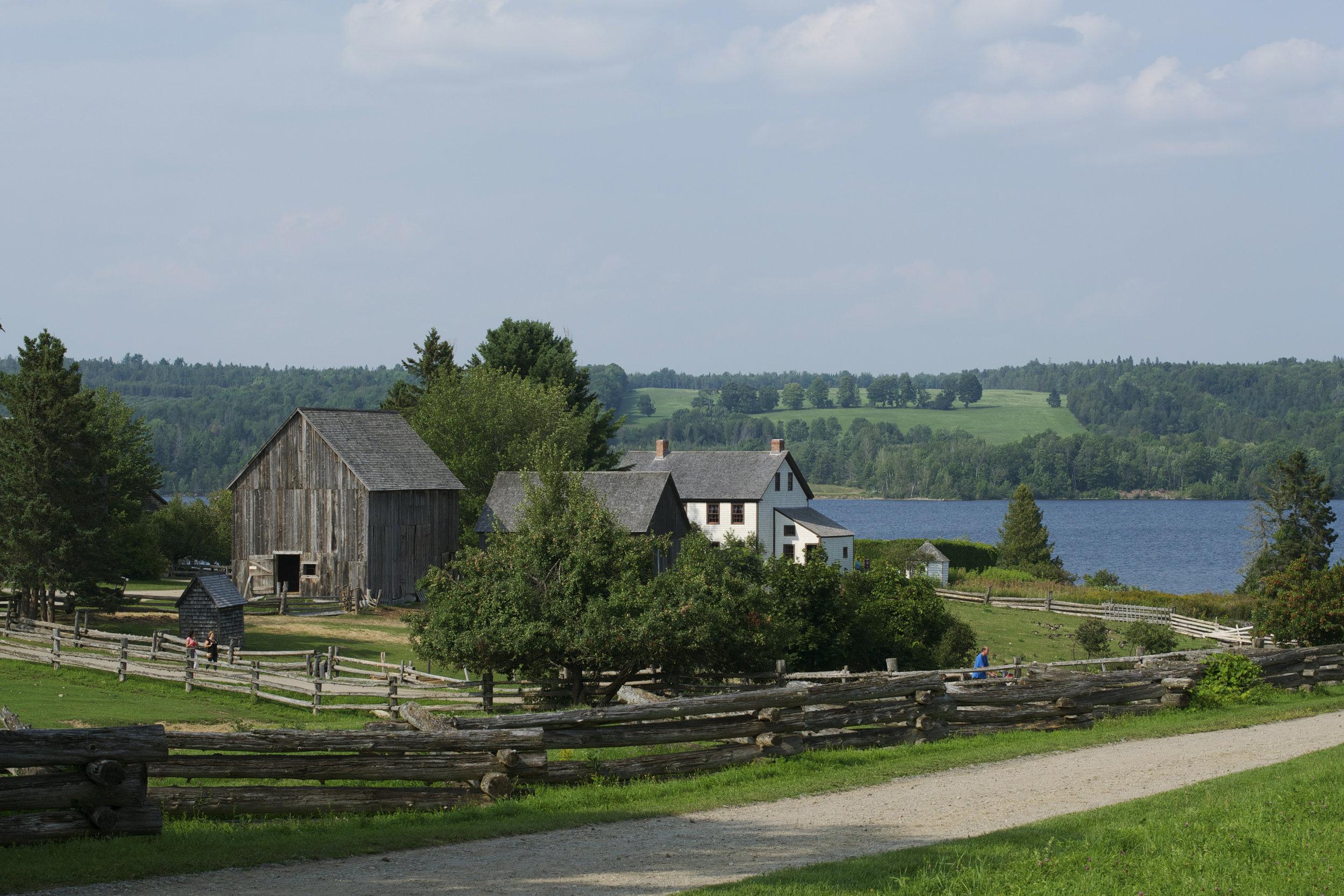 Ingraham-House-far-view.jpg