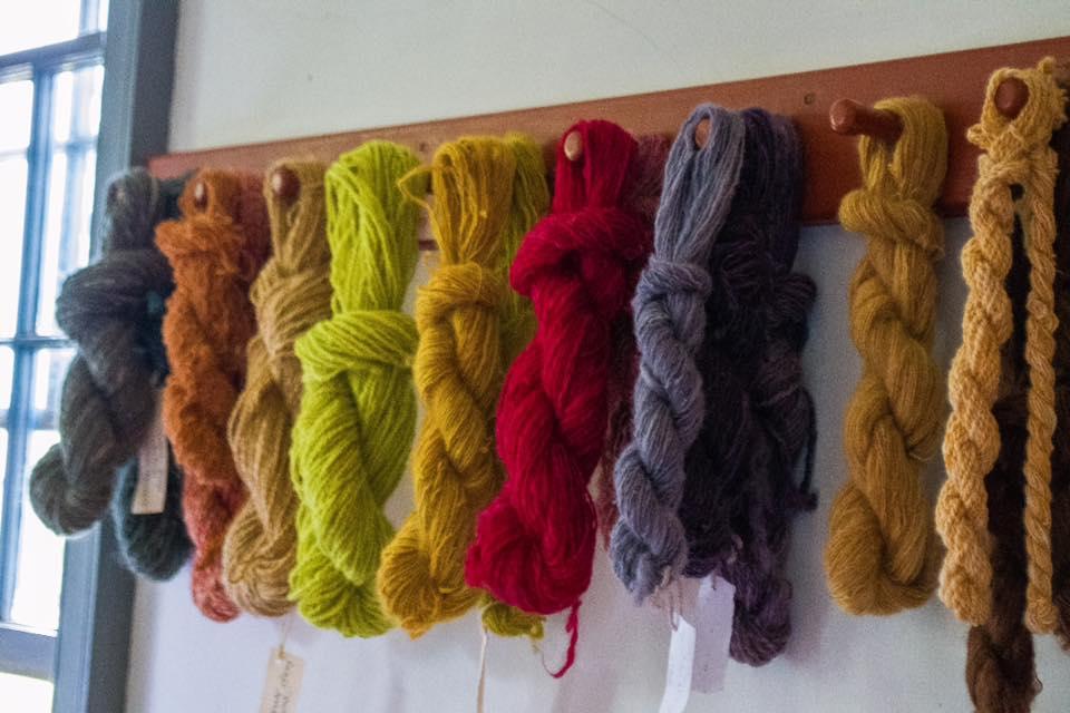 Kings-Landing-coloured-yarn-Summer2016.jpg