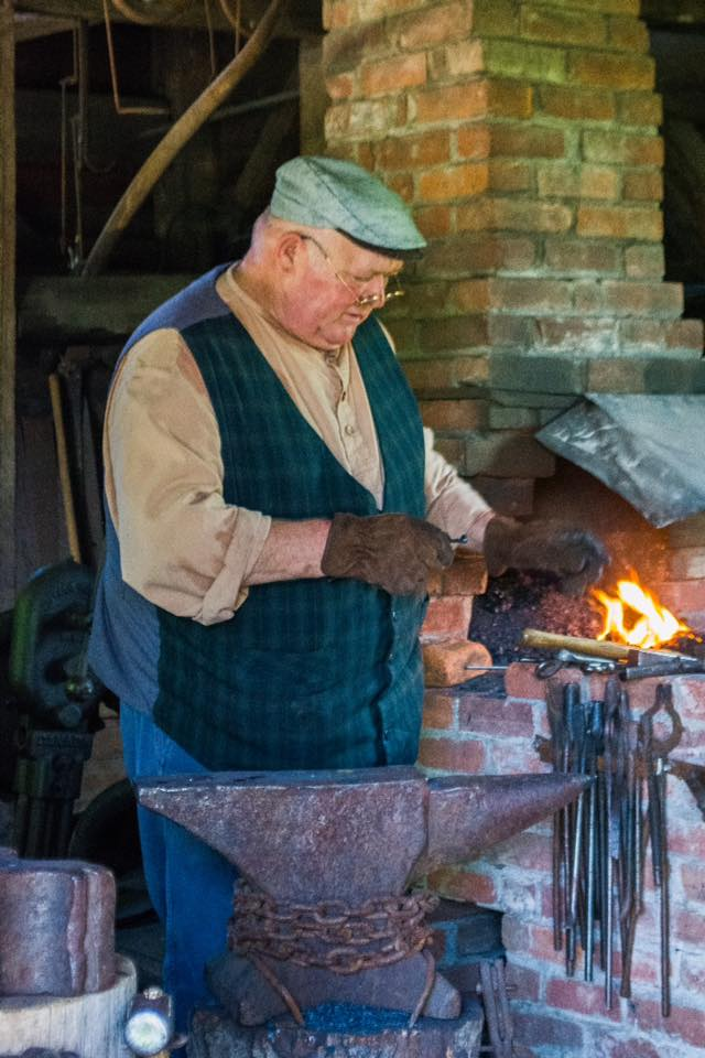 blacksmith-2016.jpg