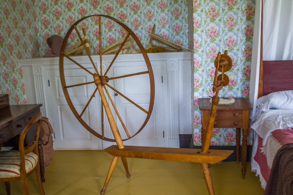 spinning-wheel-2016.jpg