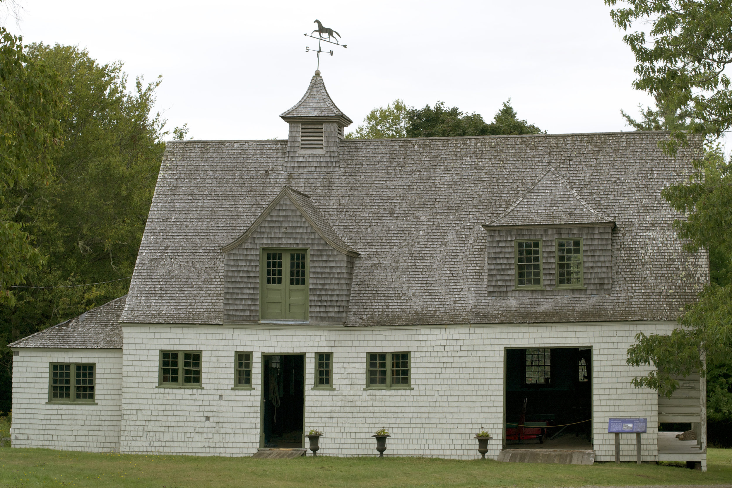 sweet-shed-behind-house.jpg