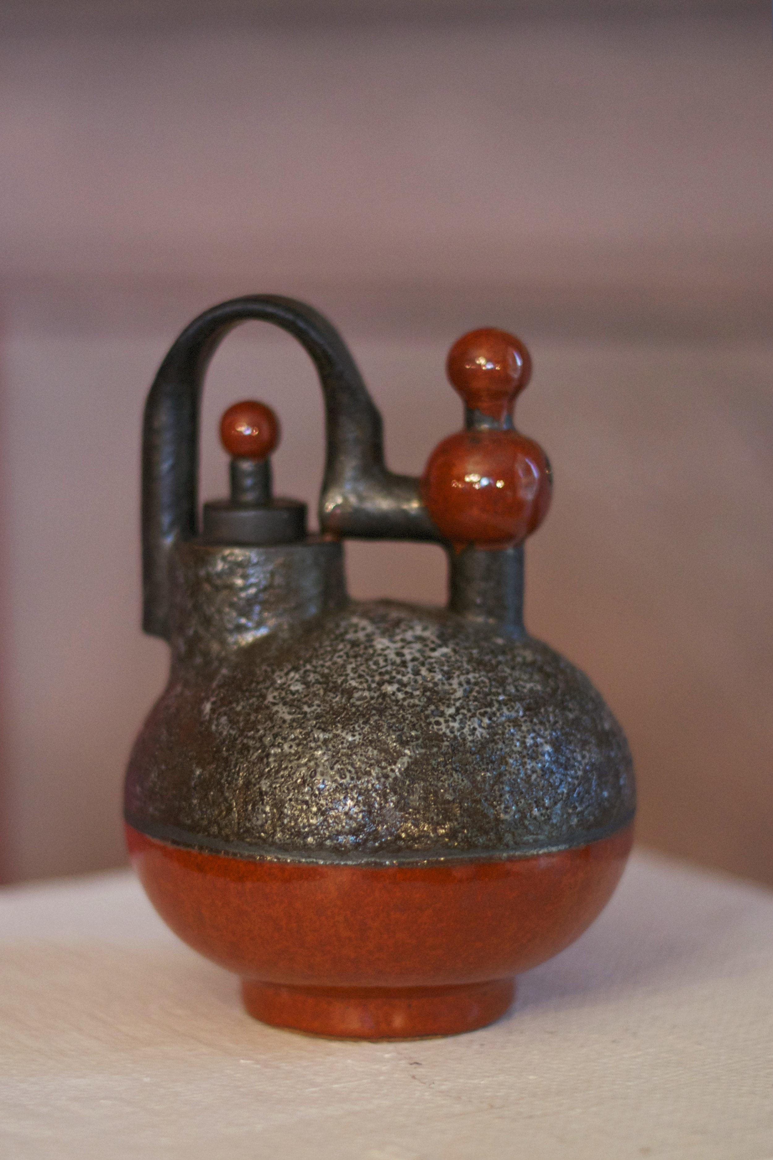 Maja-Padrov-stoneware-ewer.jpg