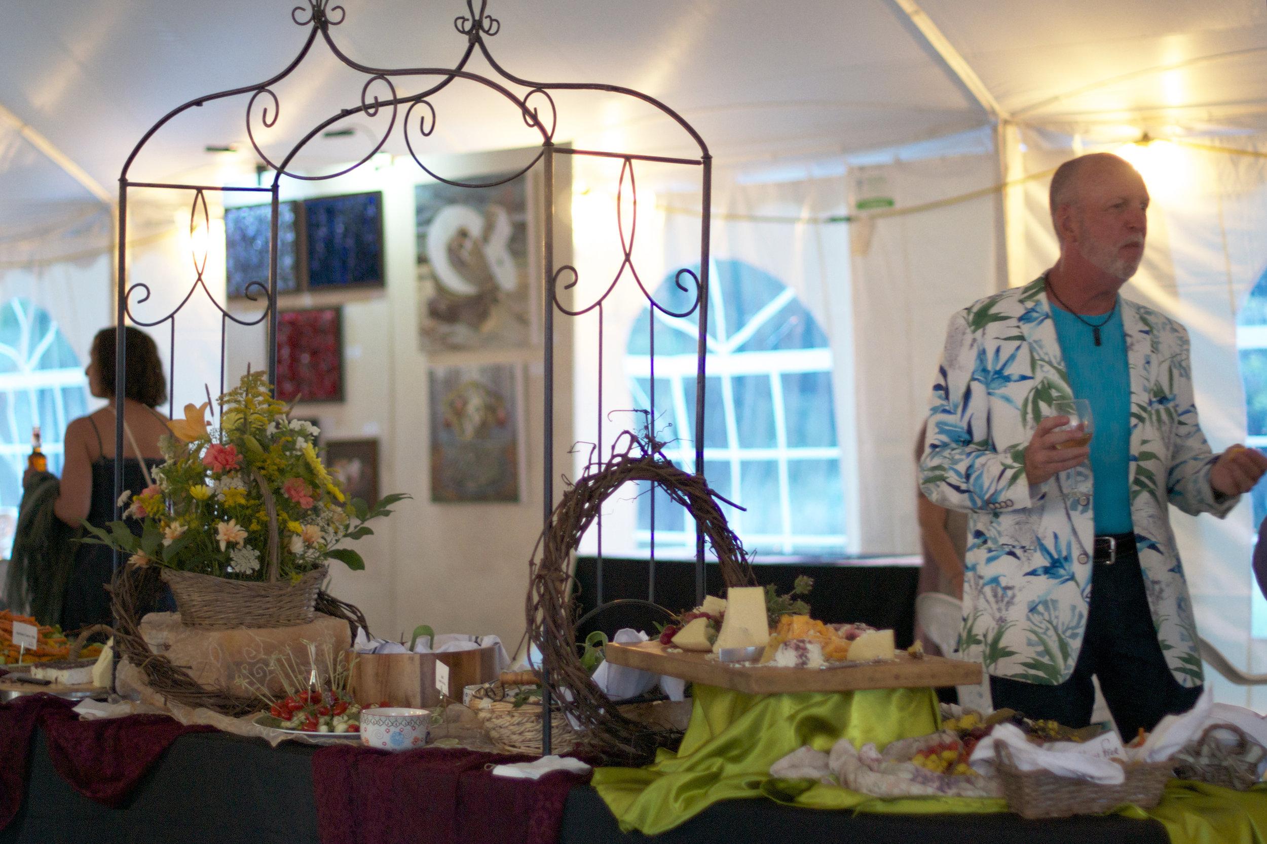 food-display-in-tent.jpg