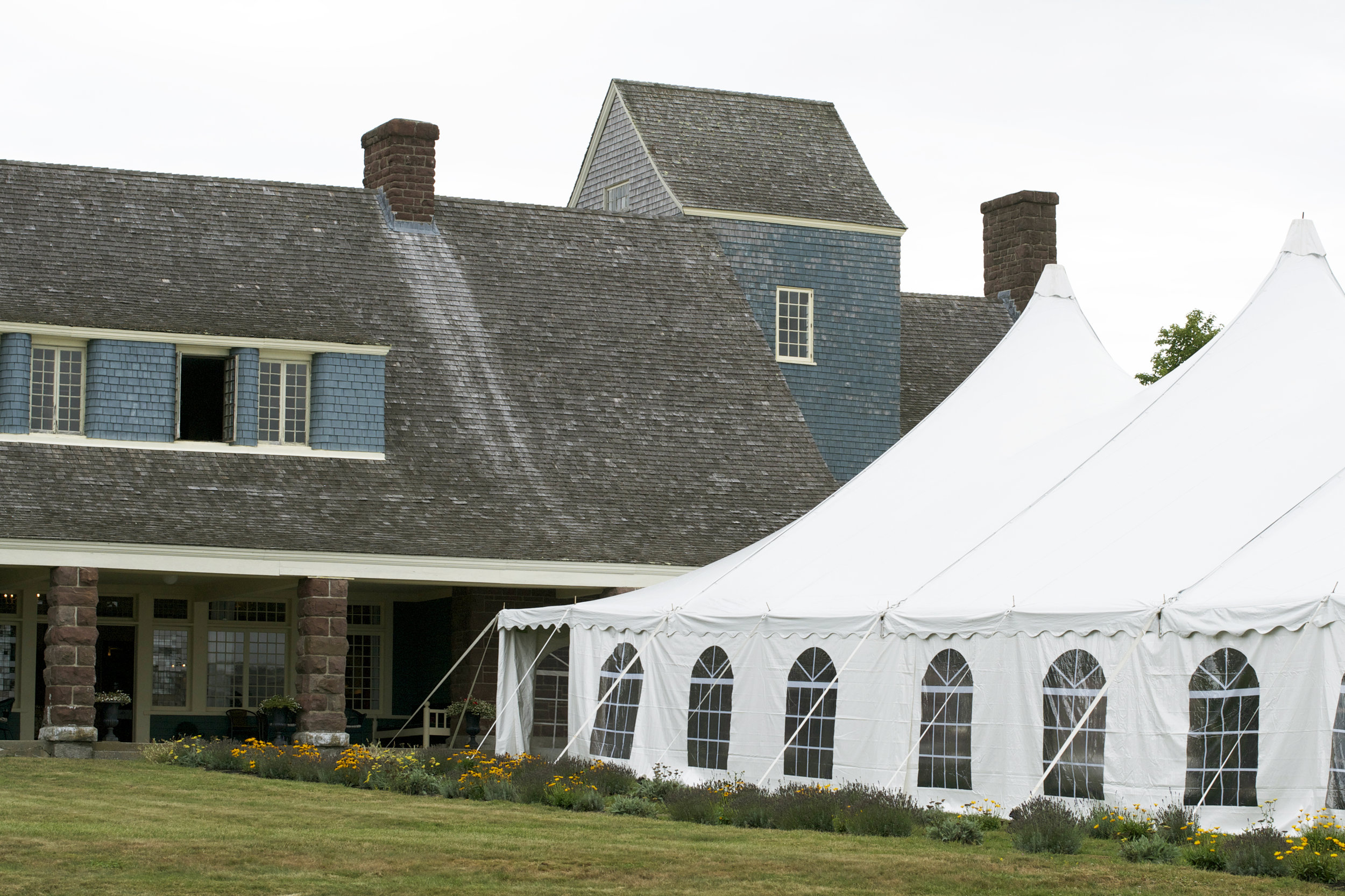 house-and-tent-closeup.jpg