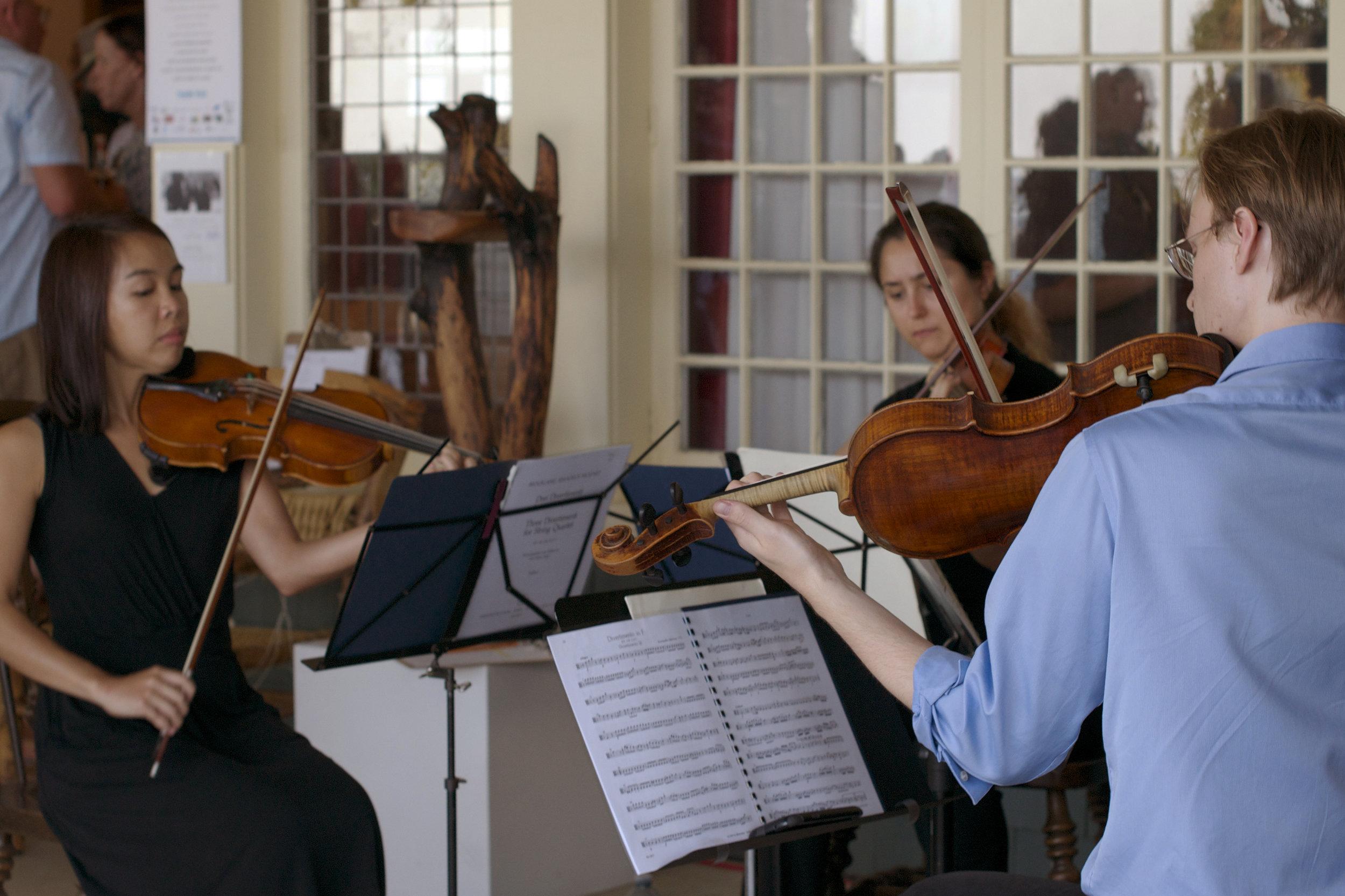 quartet-trio-playing.jpg