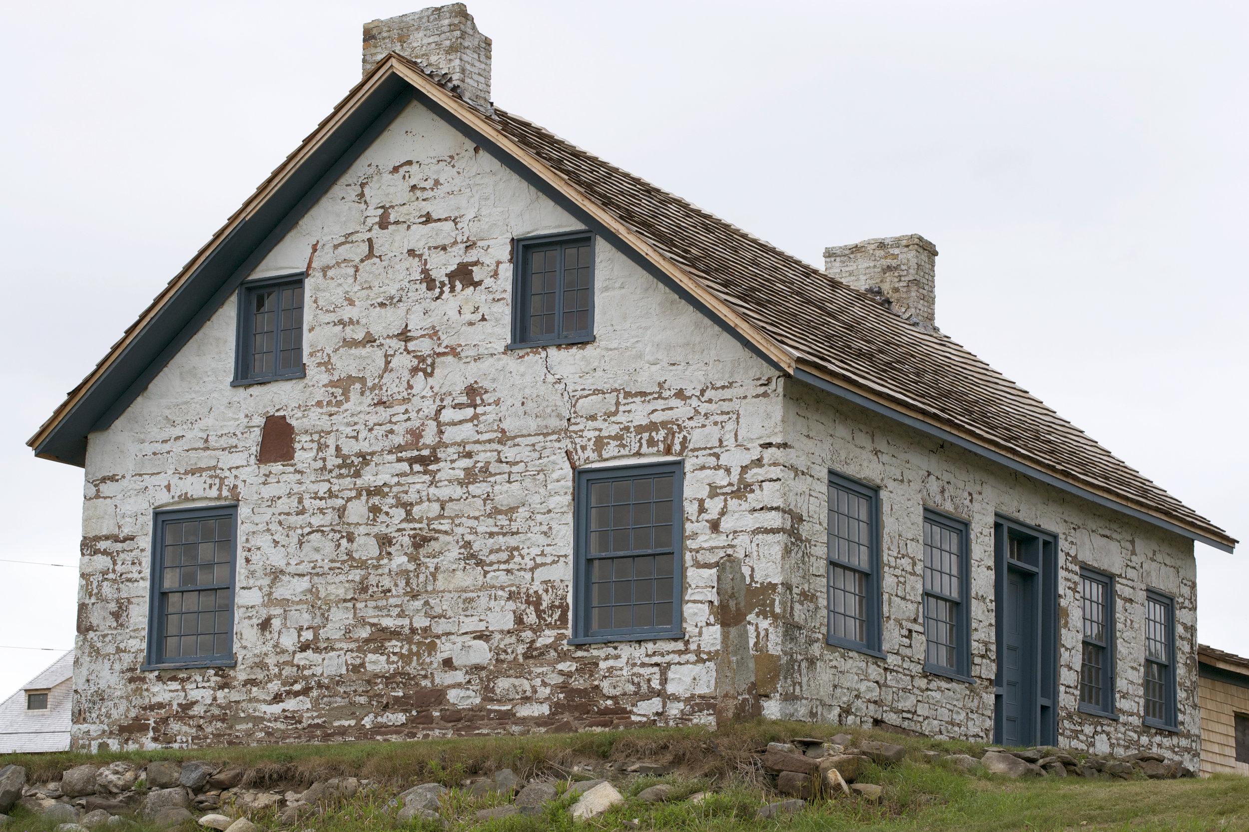 old-stone-house.jpg