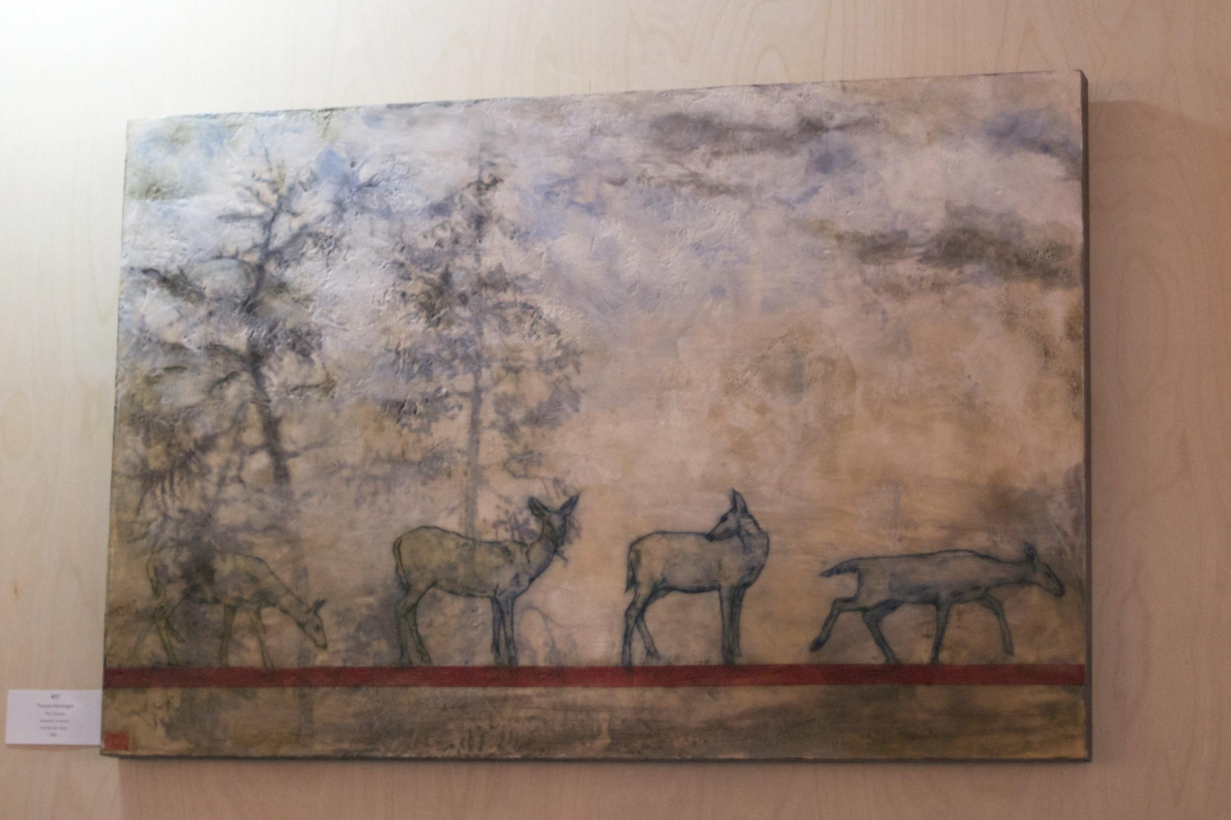 The-Crossing-Theresa-McKnight-Encaustic-on-Wood.jpg