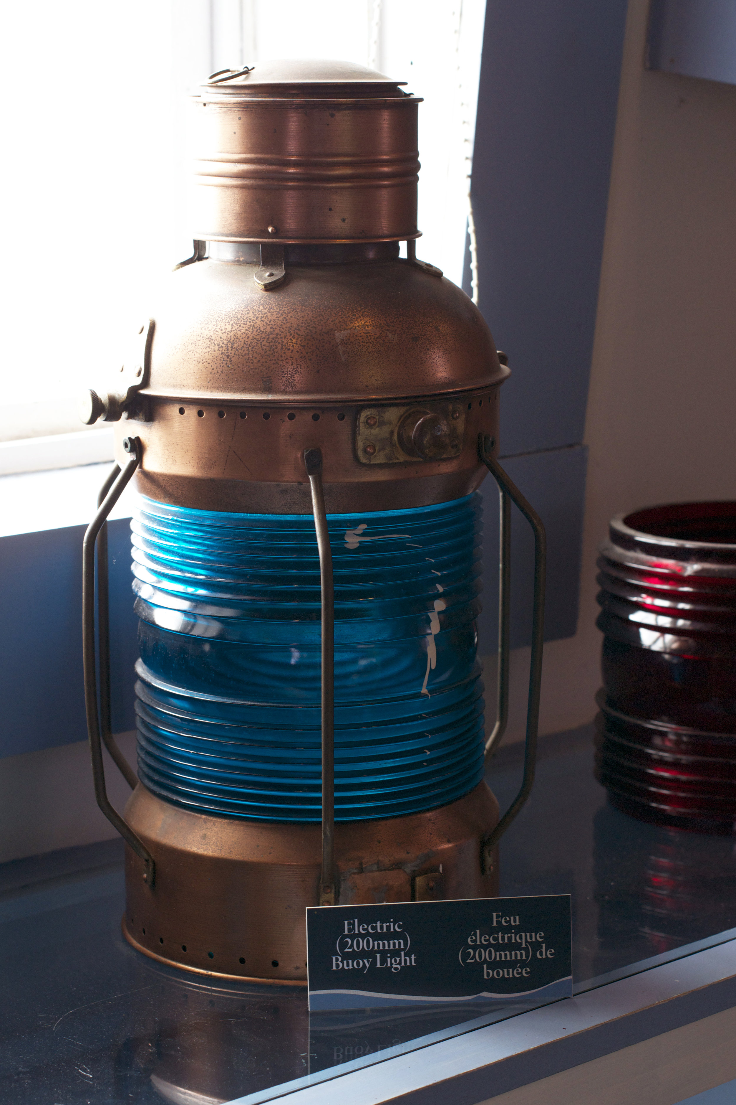 Electric-Buoy-Light.jpg