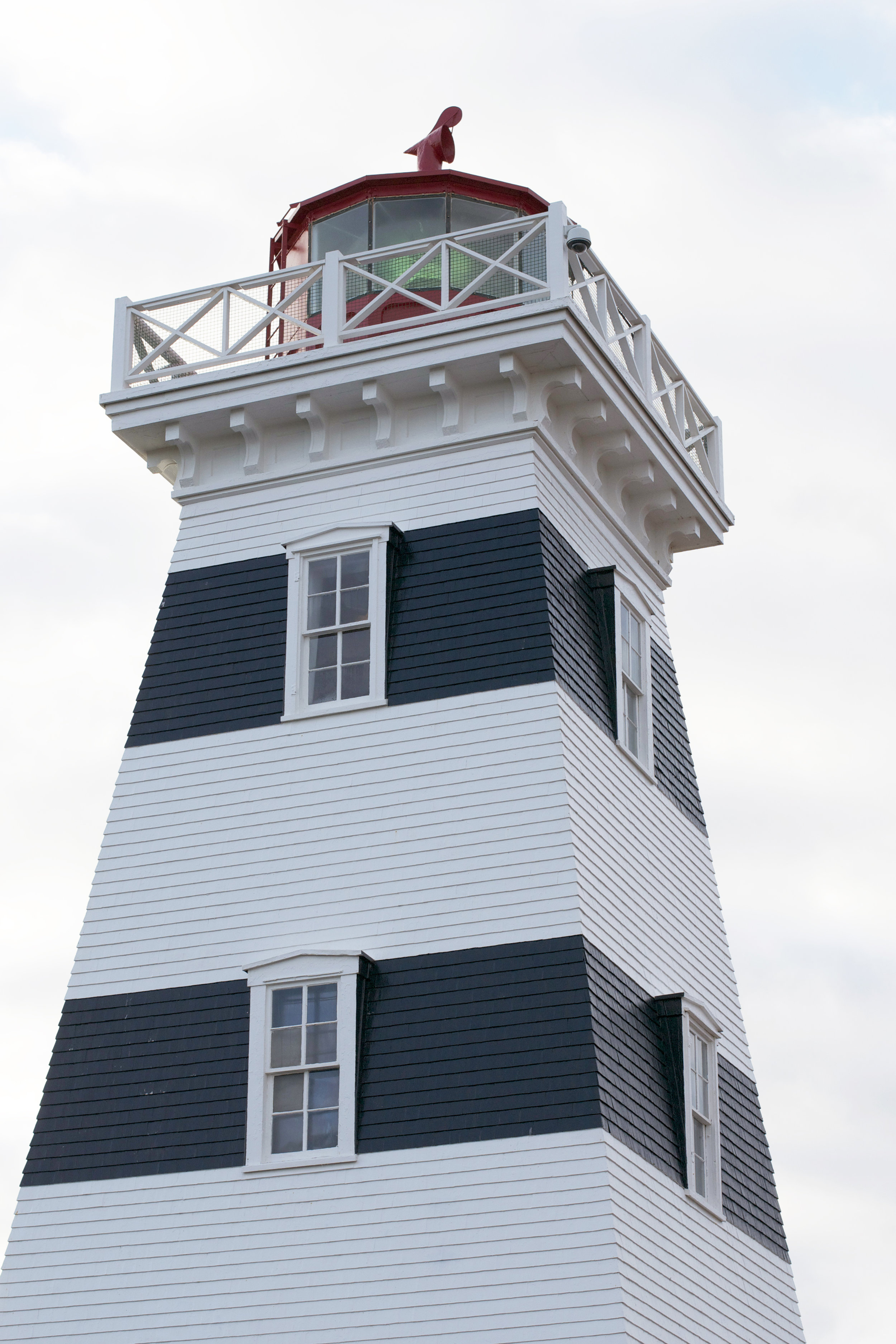 lighthouse-looking-south.jpg