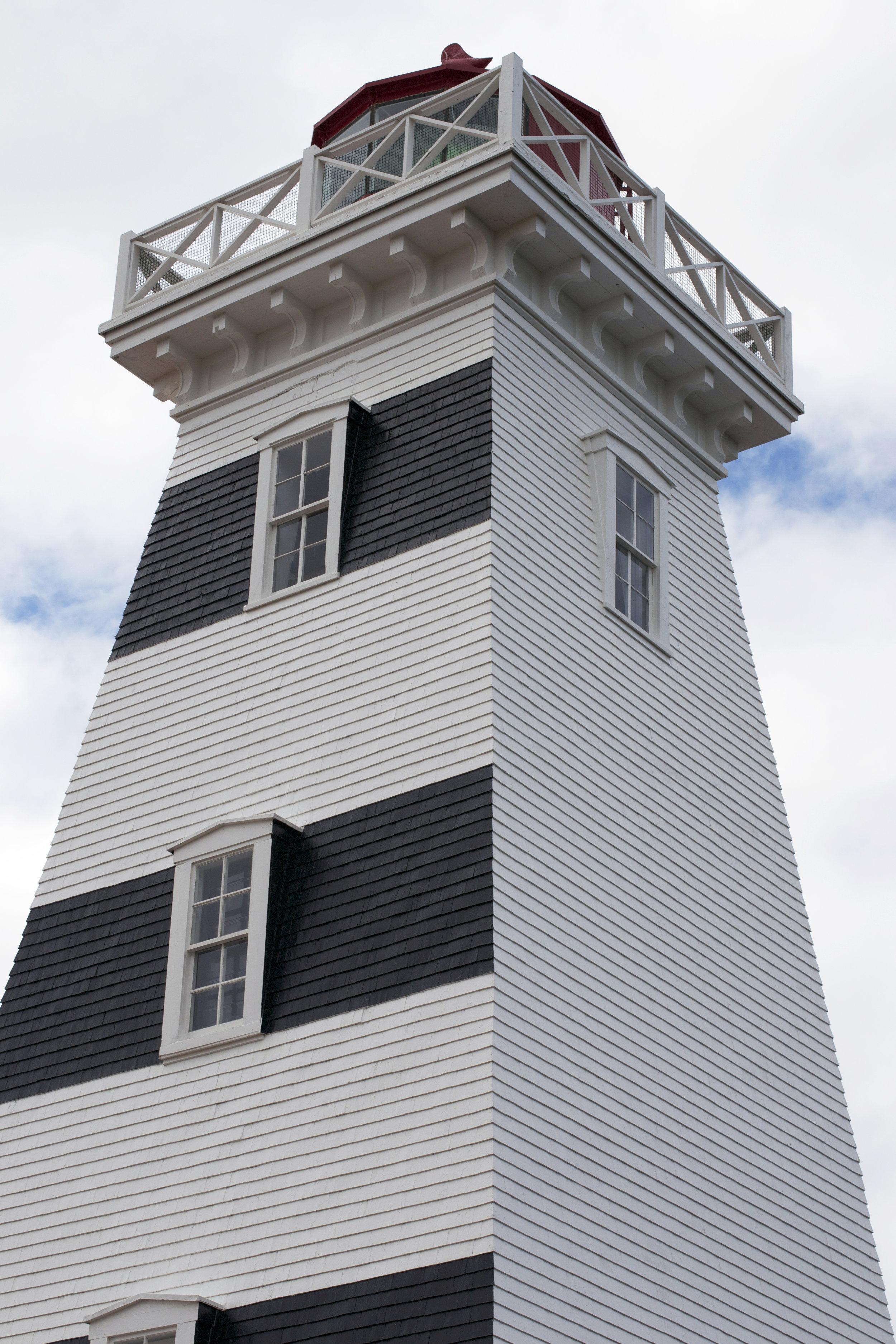 white-side-of-lighthouse.jpg