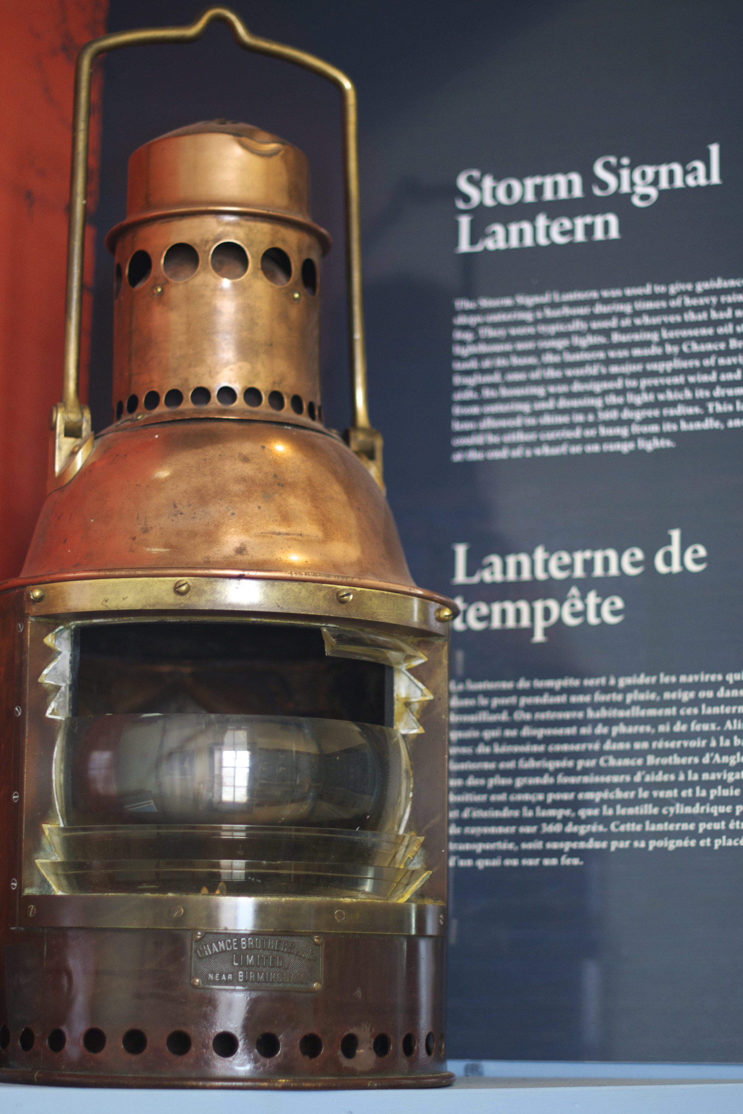 storm-signal-lantern.jpg