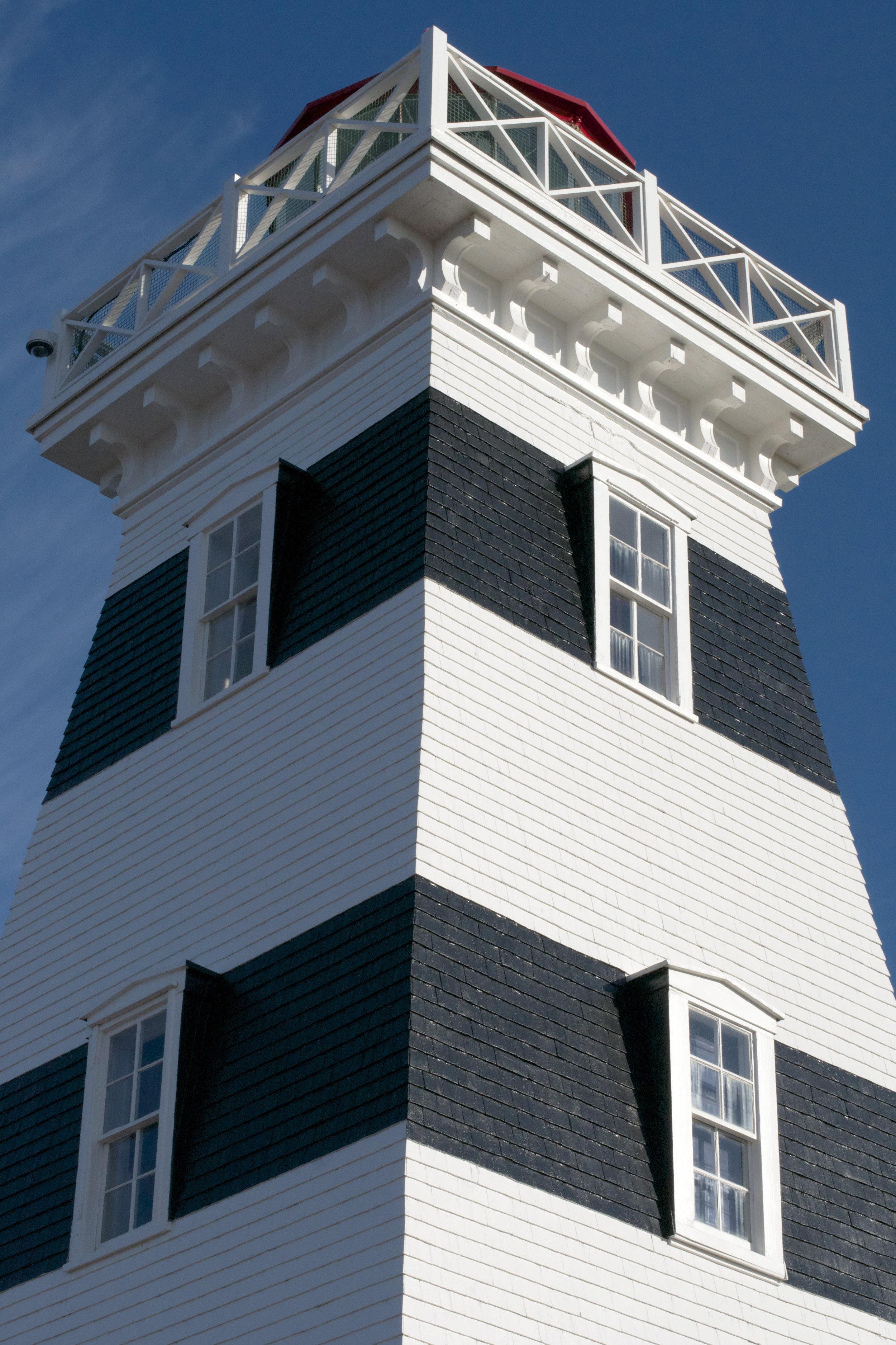 lighthouse-blue-blue-sky.jpg