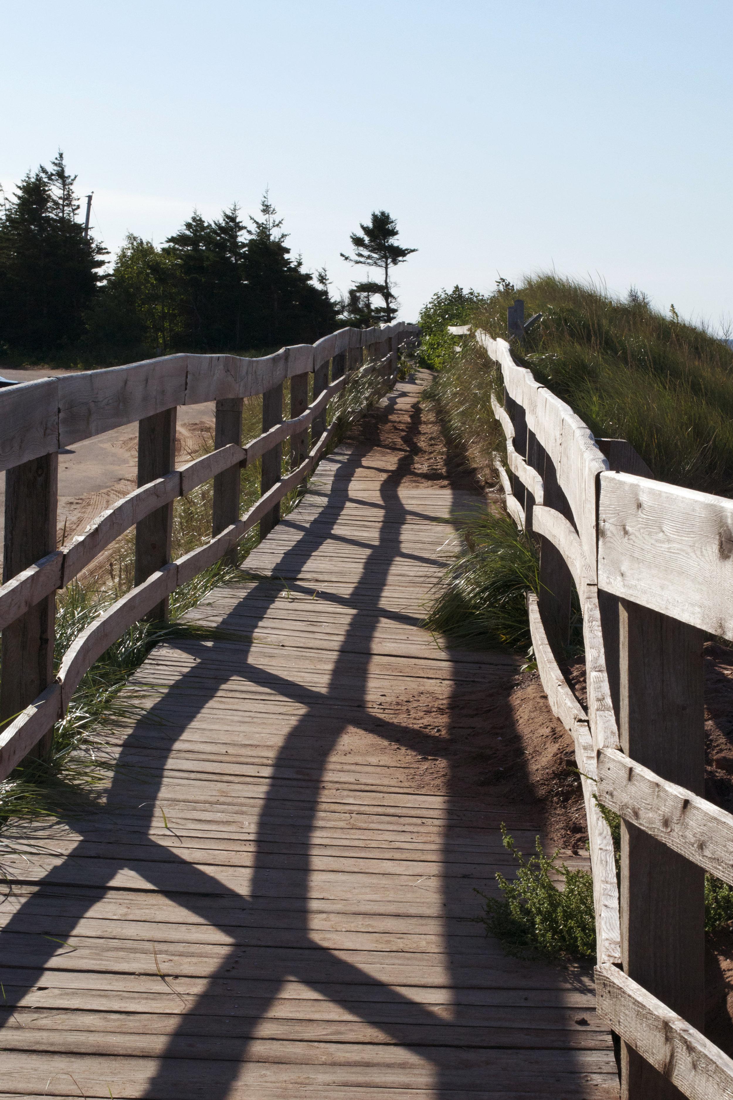 lighthouse-boardwalk.jpg