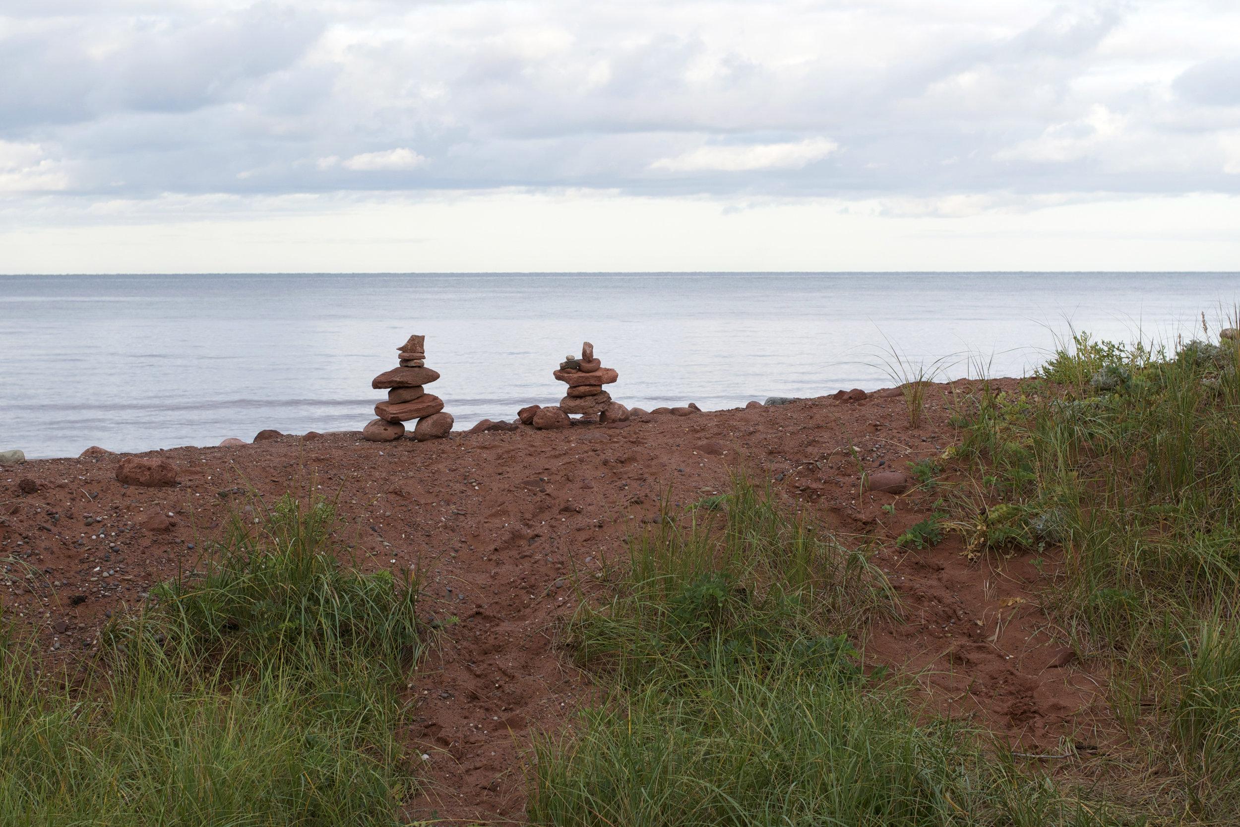 inukshuks-on-the-dune.jpg