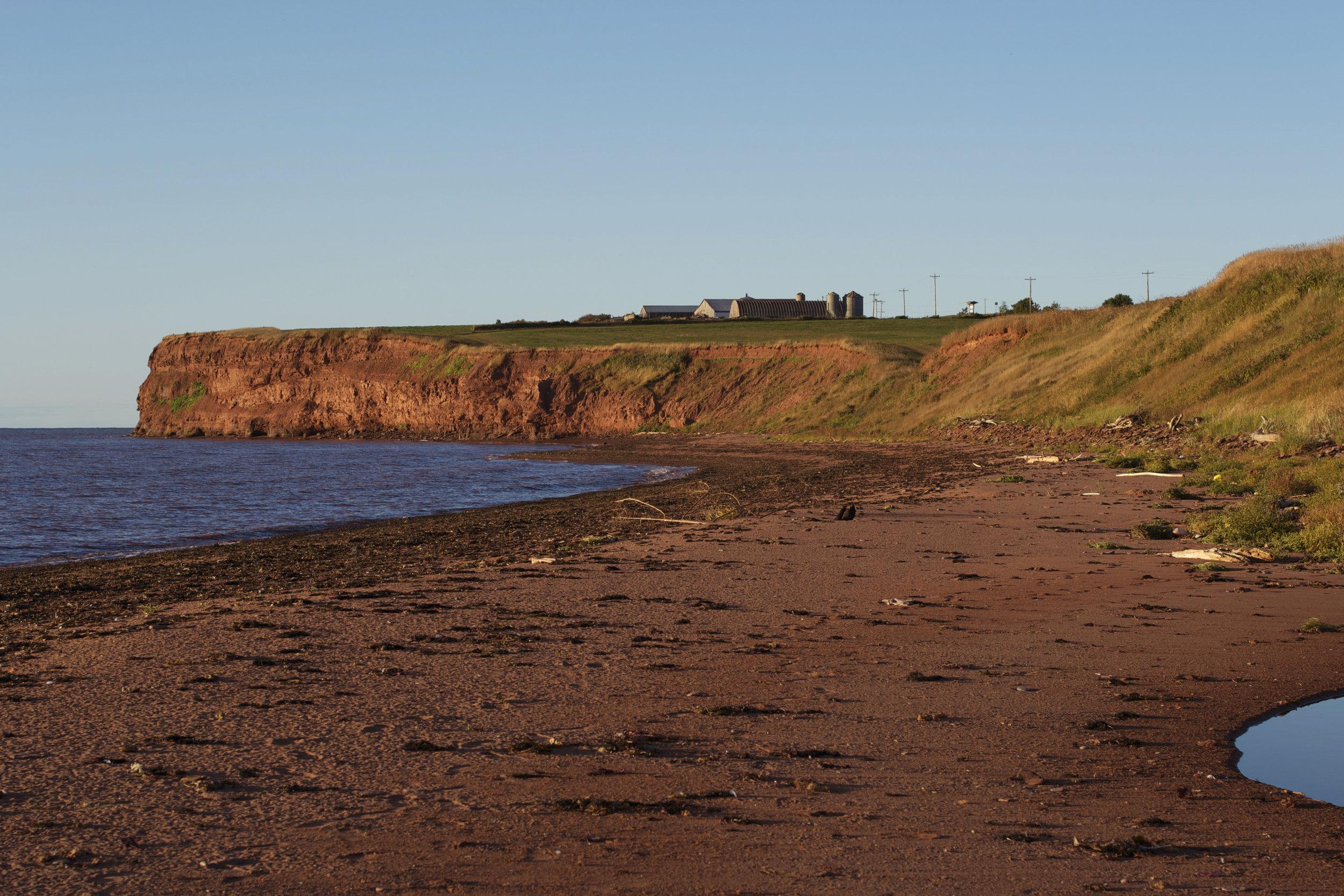 the-north-cape-cliffs-and-farm.jpg