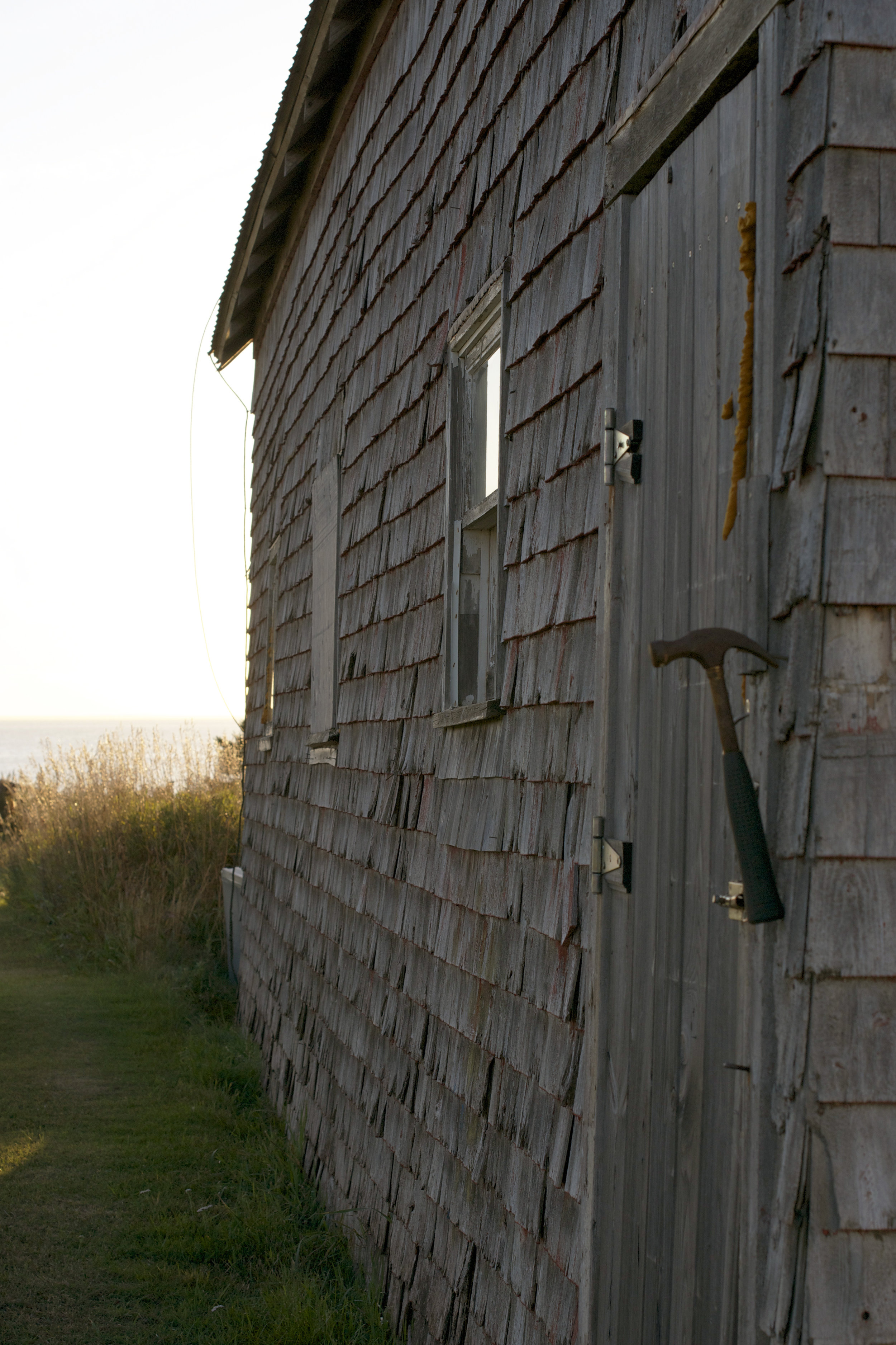 old-shed-hammer-view.jpg