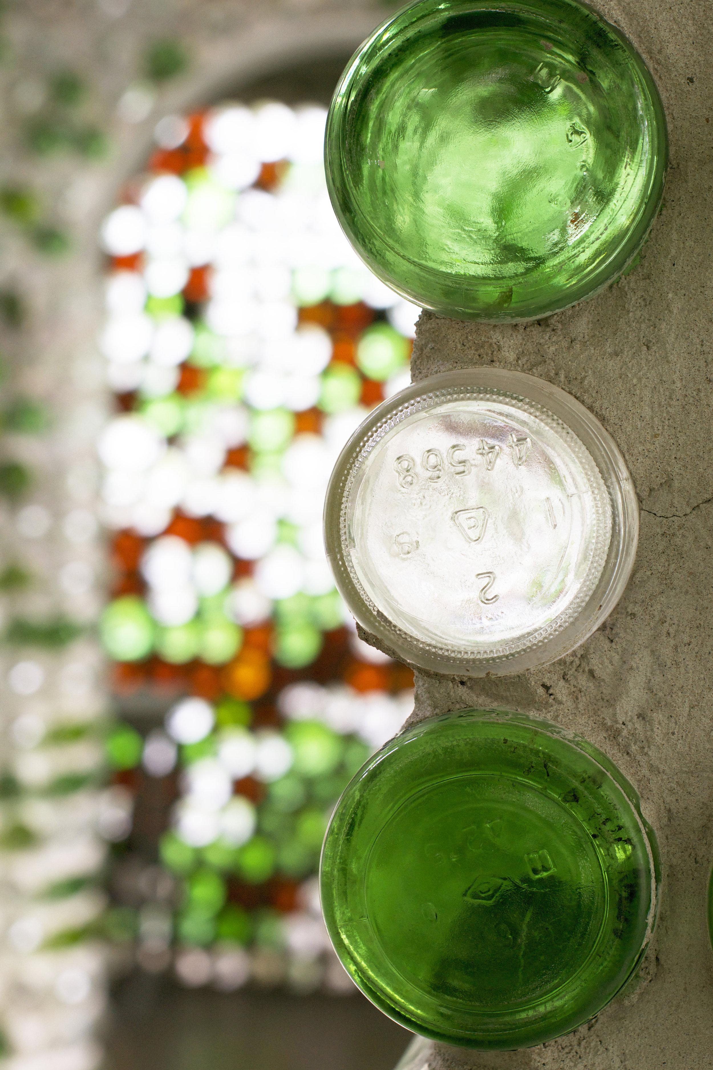3-bottles-zoomed-in.jpg