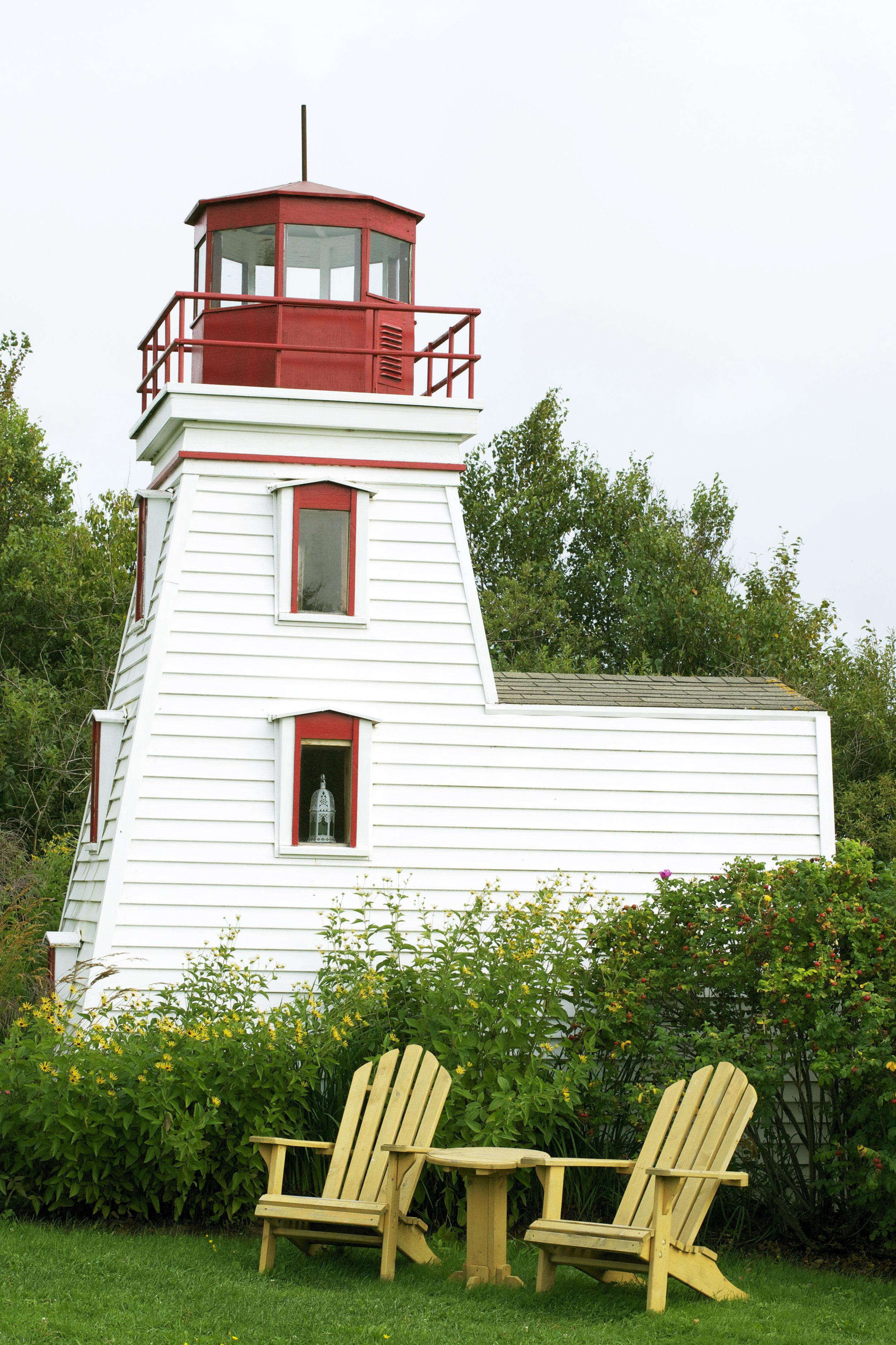 adirondack-chairs-by-lighthouse.jpg