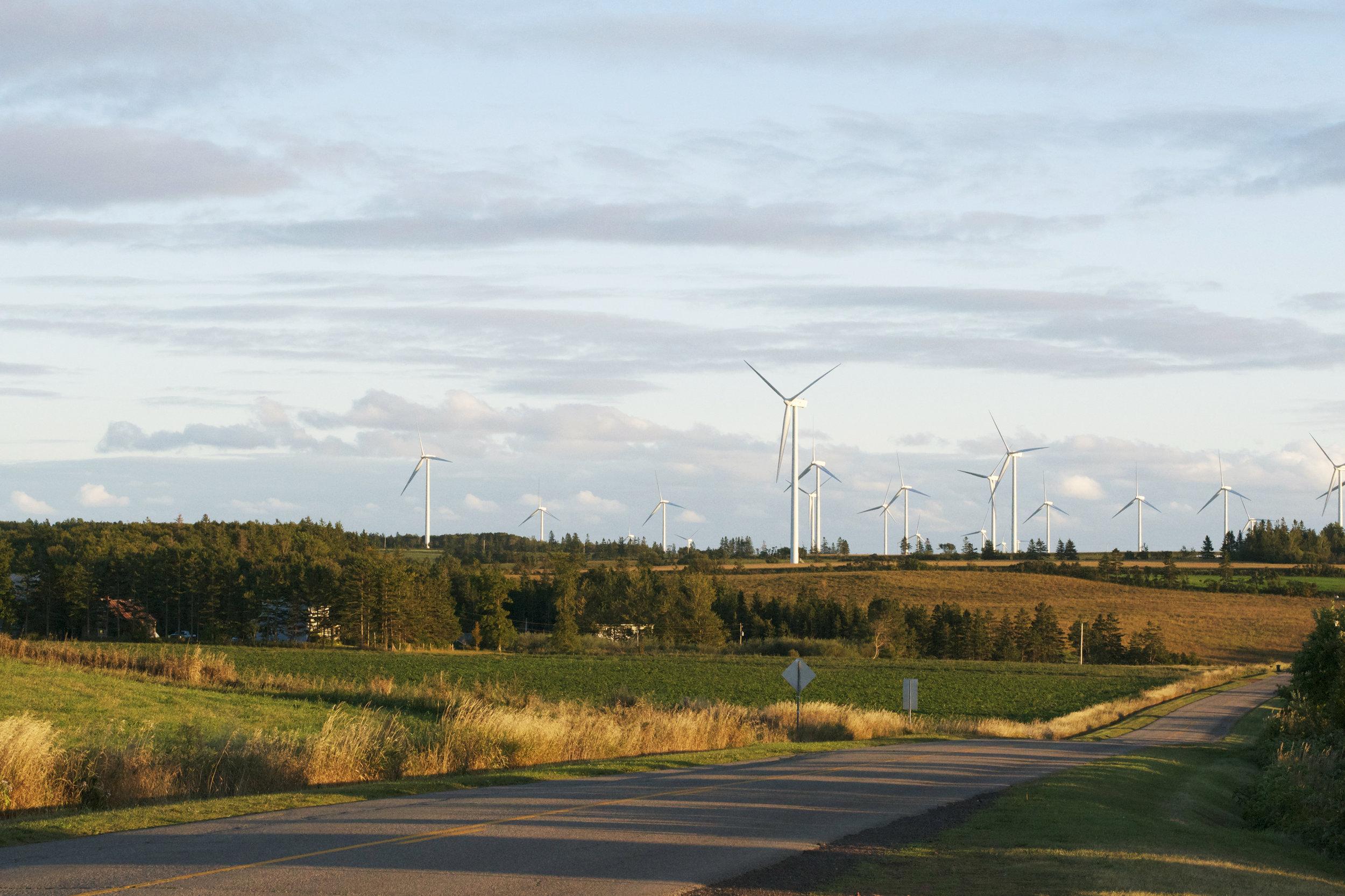 windmills-and-farmland.jpg