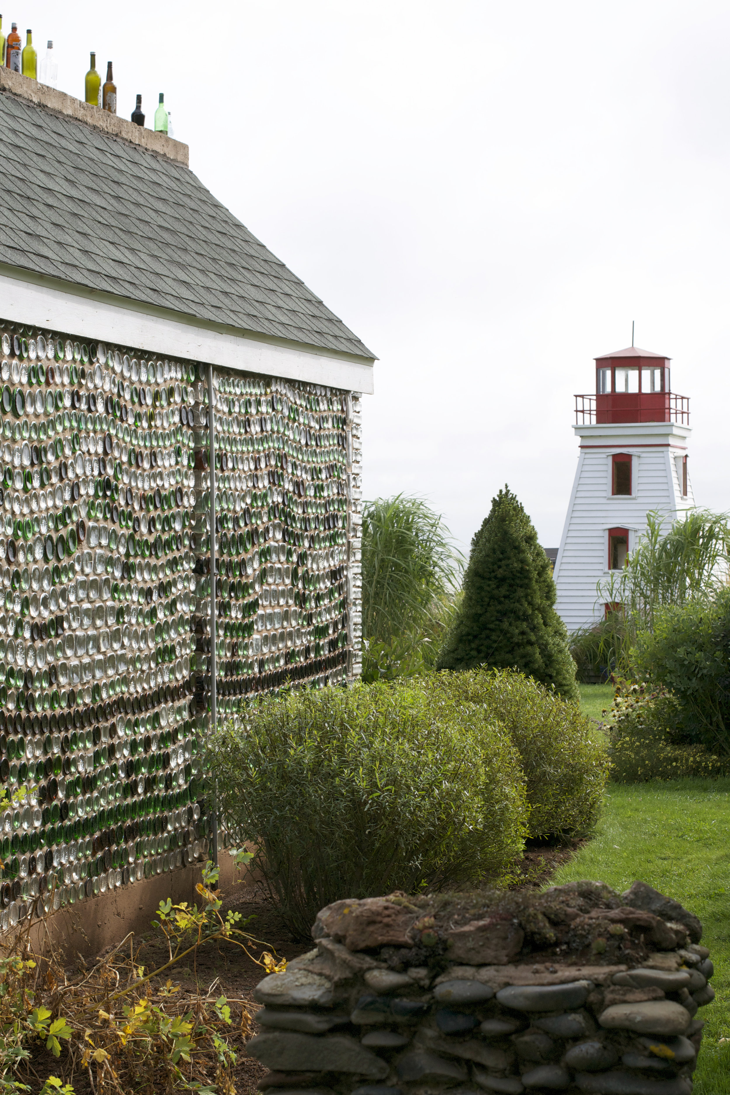 bottle-house-side-to-lighthouse.jpg