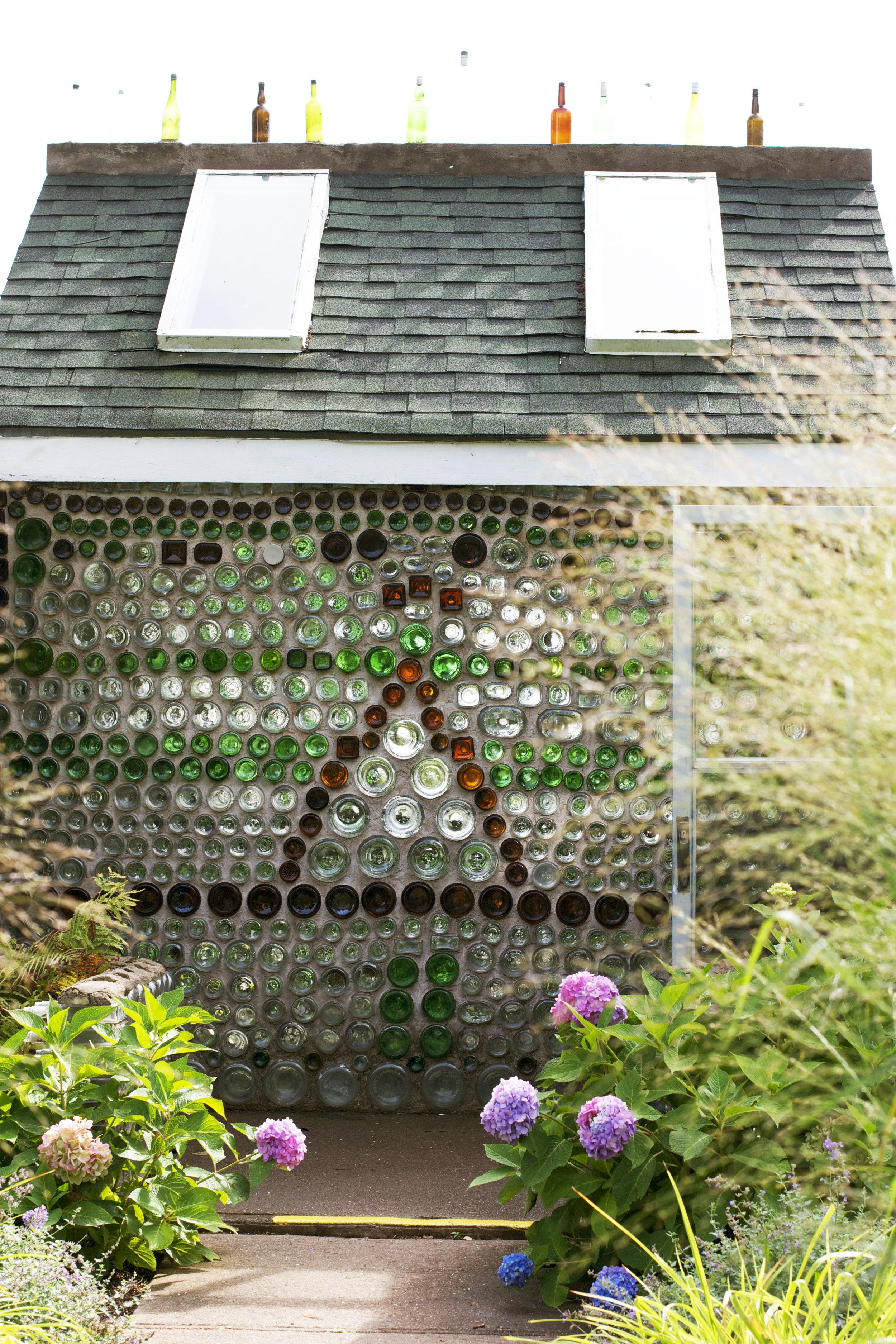 skylights-bottle-house.jpg