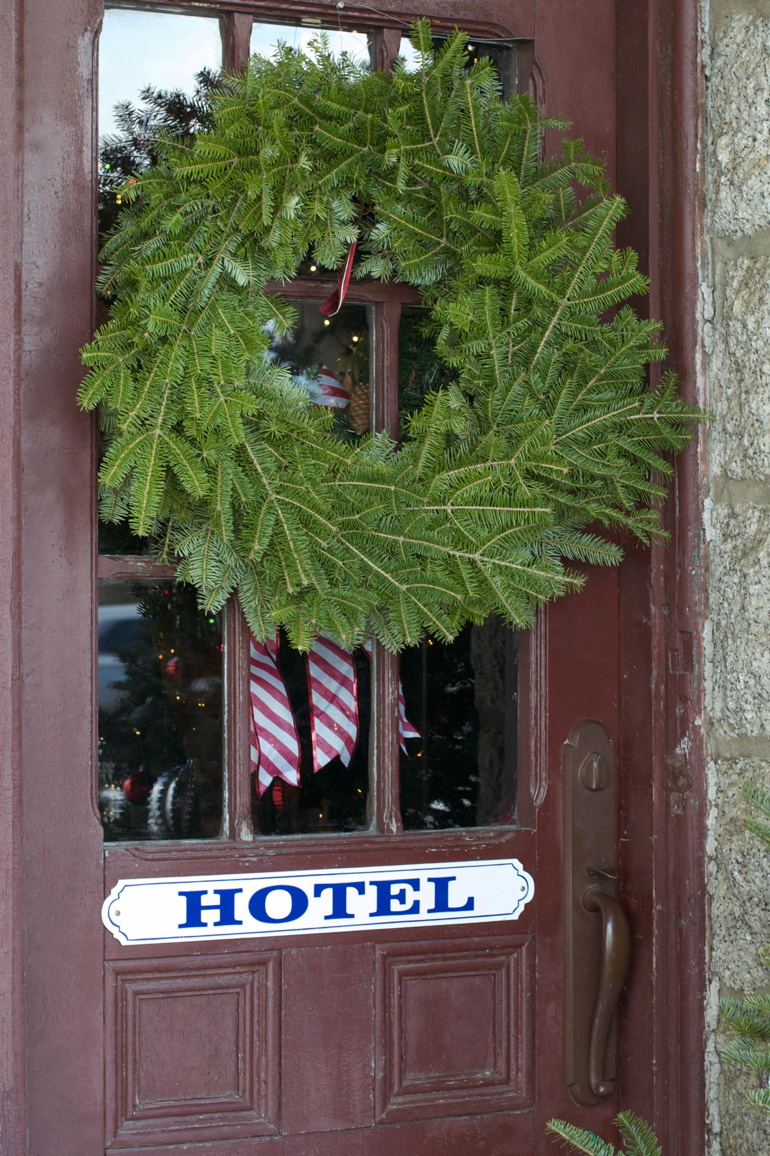 hotel-door.jpg