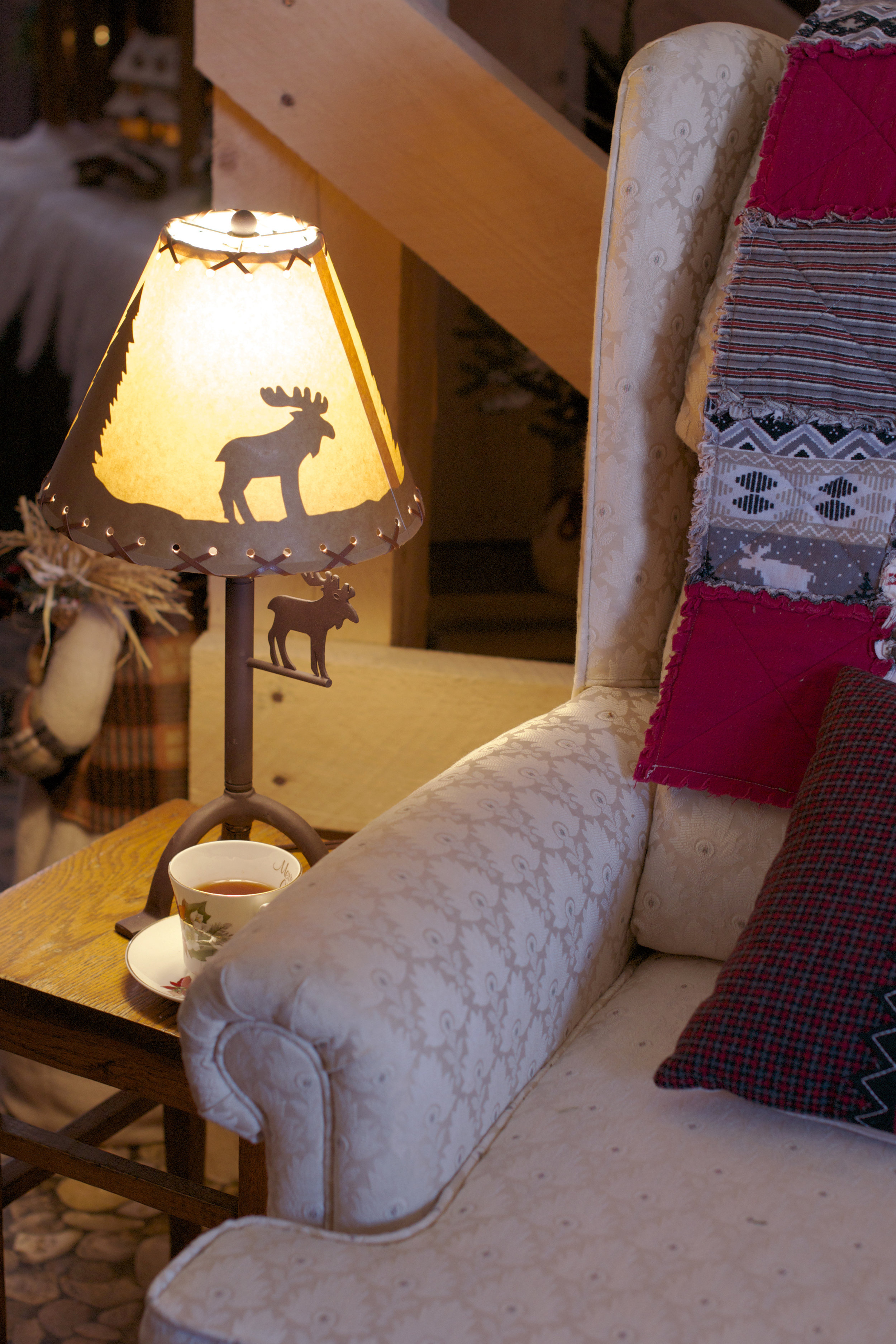 chair-with-moose-lamp-and-tea.jpg