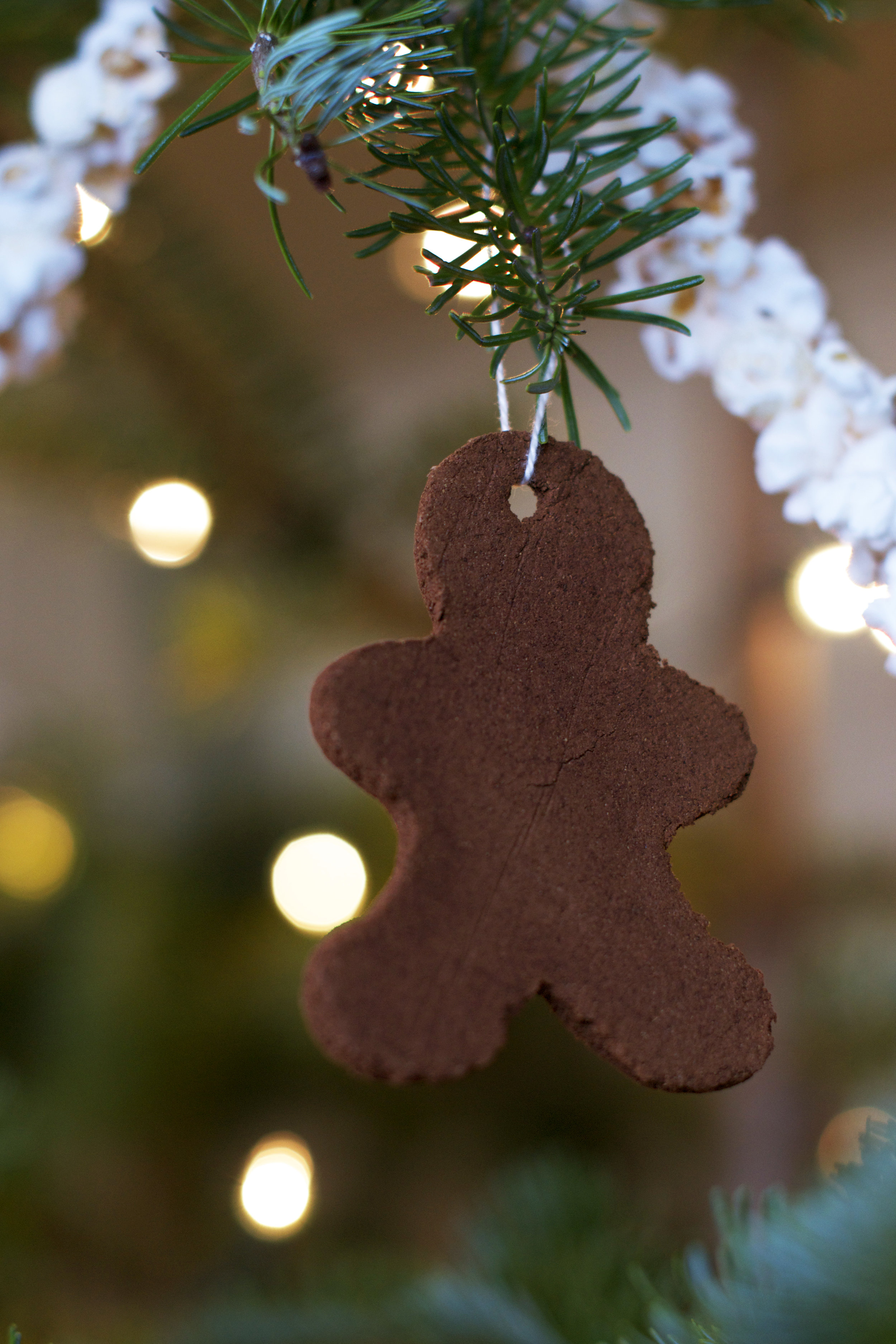 cinnamon-man-ornament.jpg