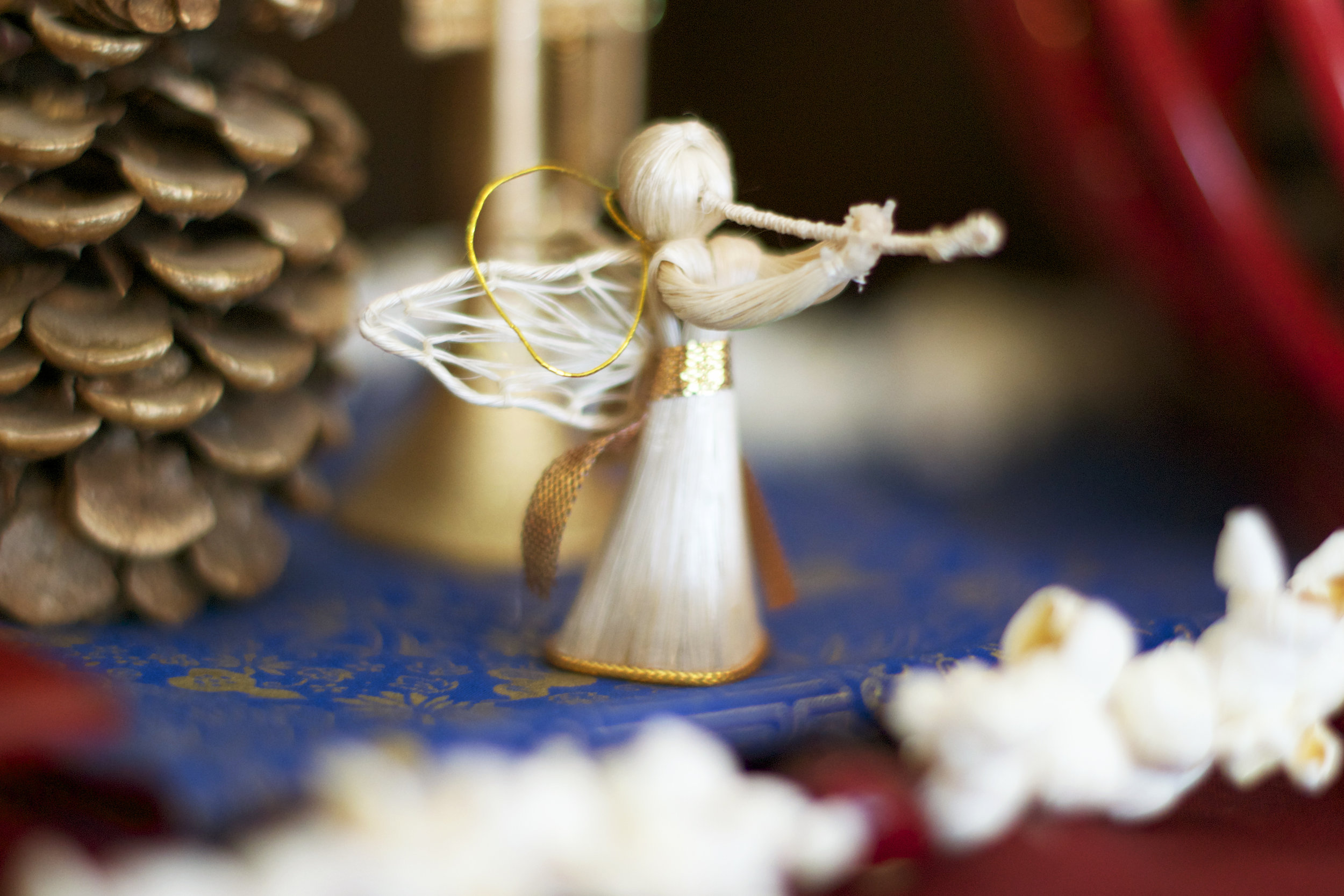 angel-heralding.jpg
