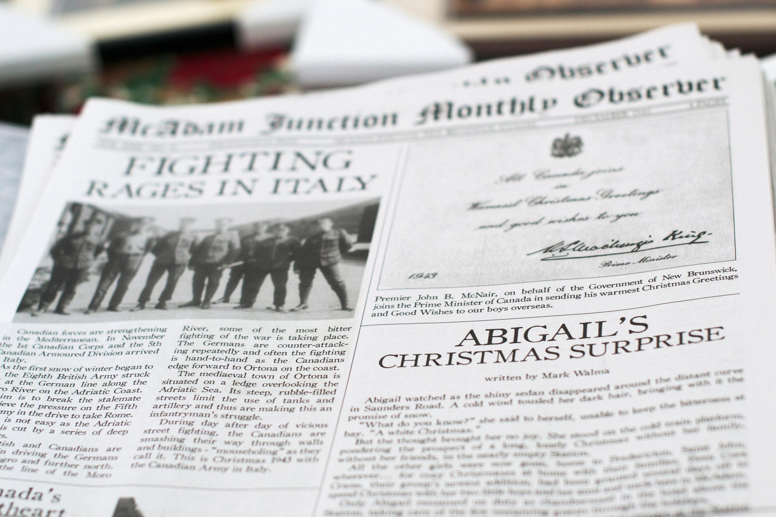 newspaper-1943.jpg