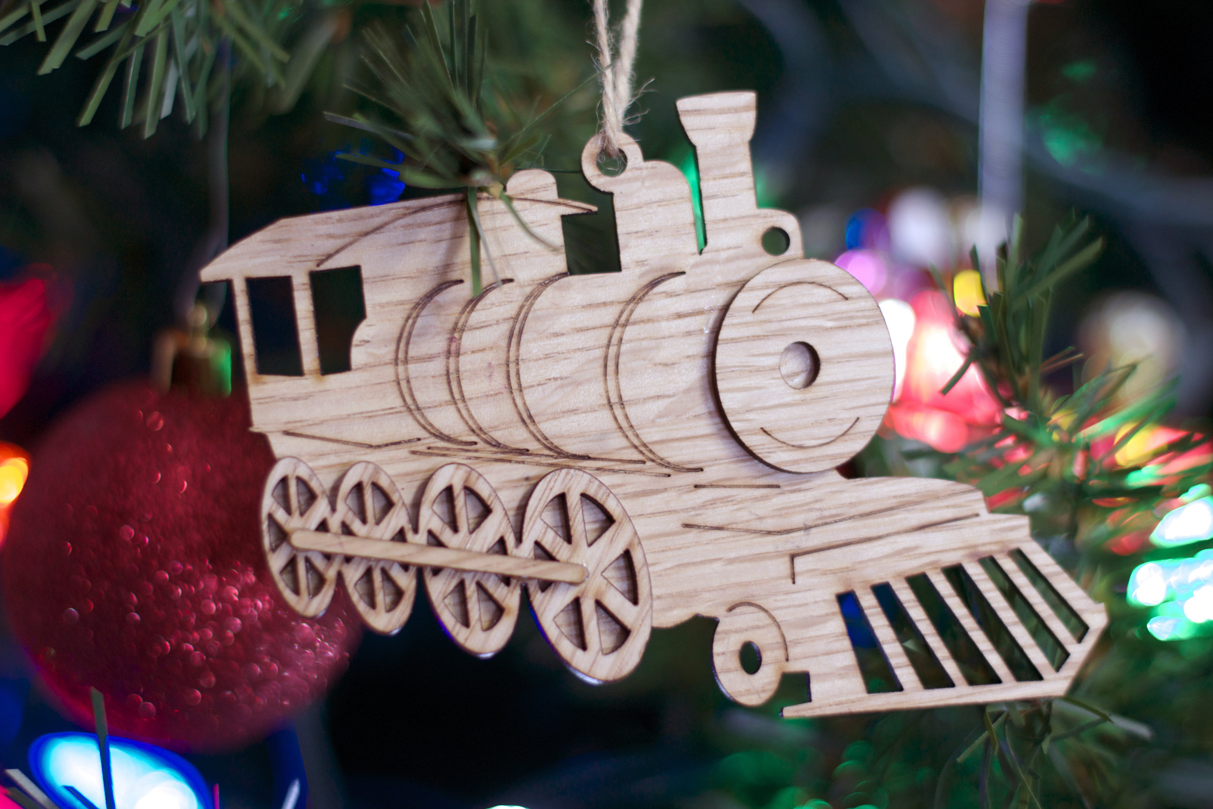 wooden-cutout-train-ornament.jpg