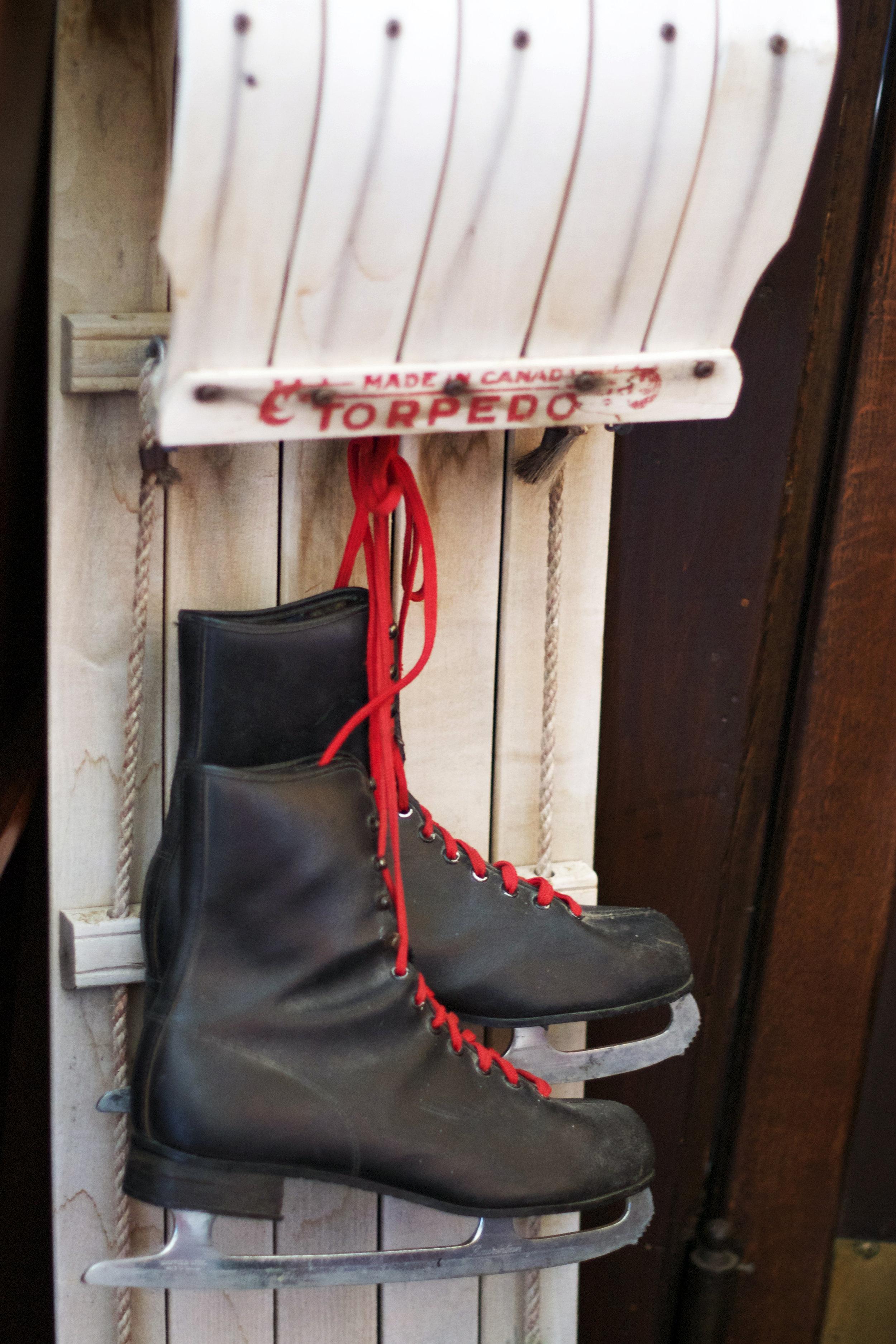 black-skates-on-toboggan.jpg