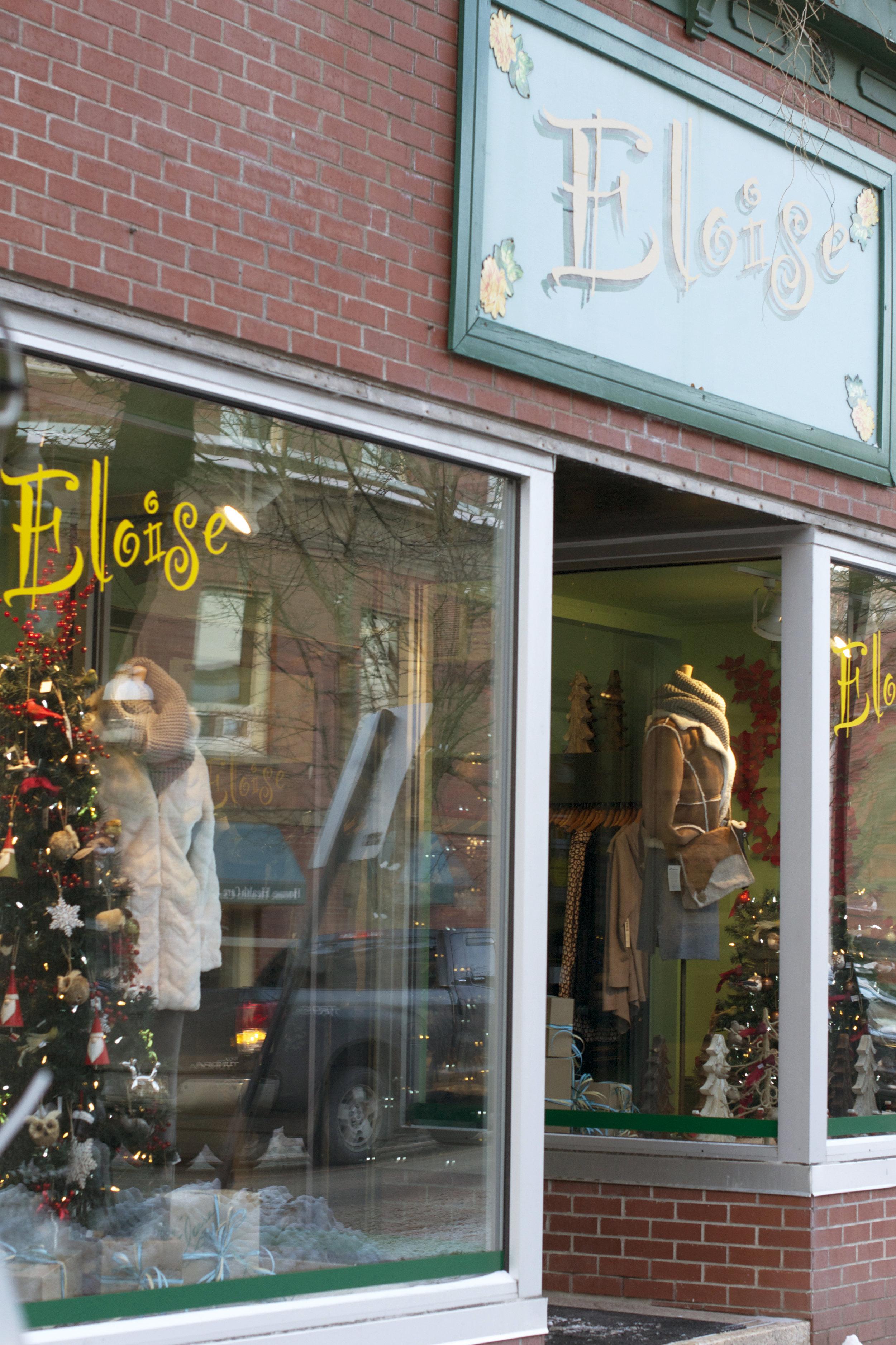 eloise-storefront.jpg